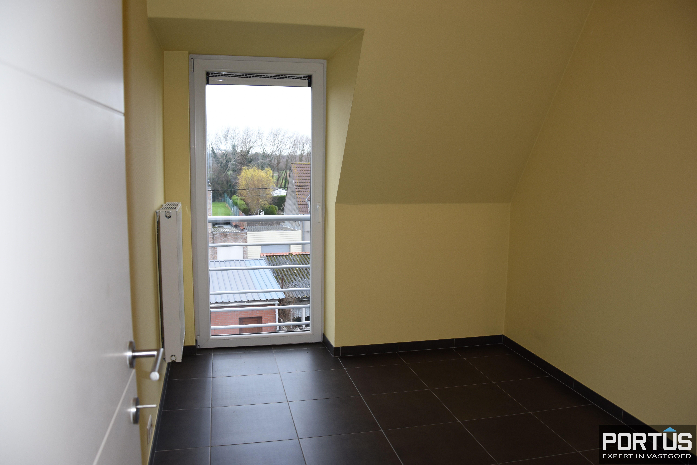 Appartement te huur met 2 slaapkamers in Lombardsijde - 10659