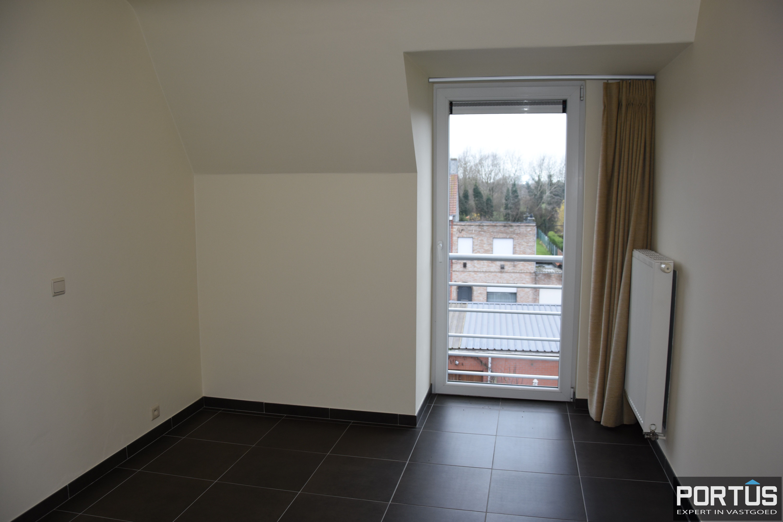 Appartement te huur met 2 slaapkamers in Lombardsijde - 10660