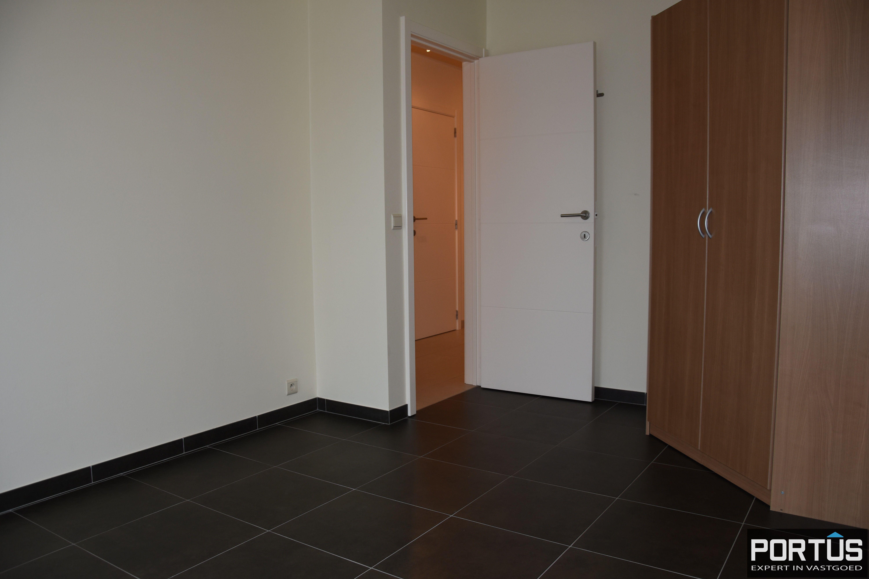 Appartement te huur met 2 slaapkamers in Lombardsijde - 10661