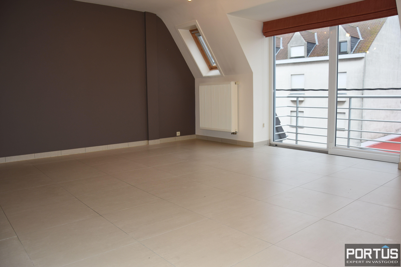 Appartement te huur met 2 slaapkamers in Lombardsijde - 10663