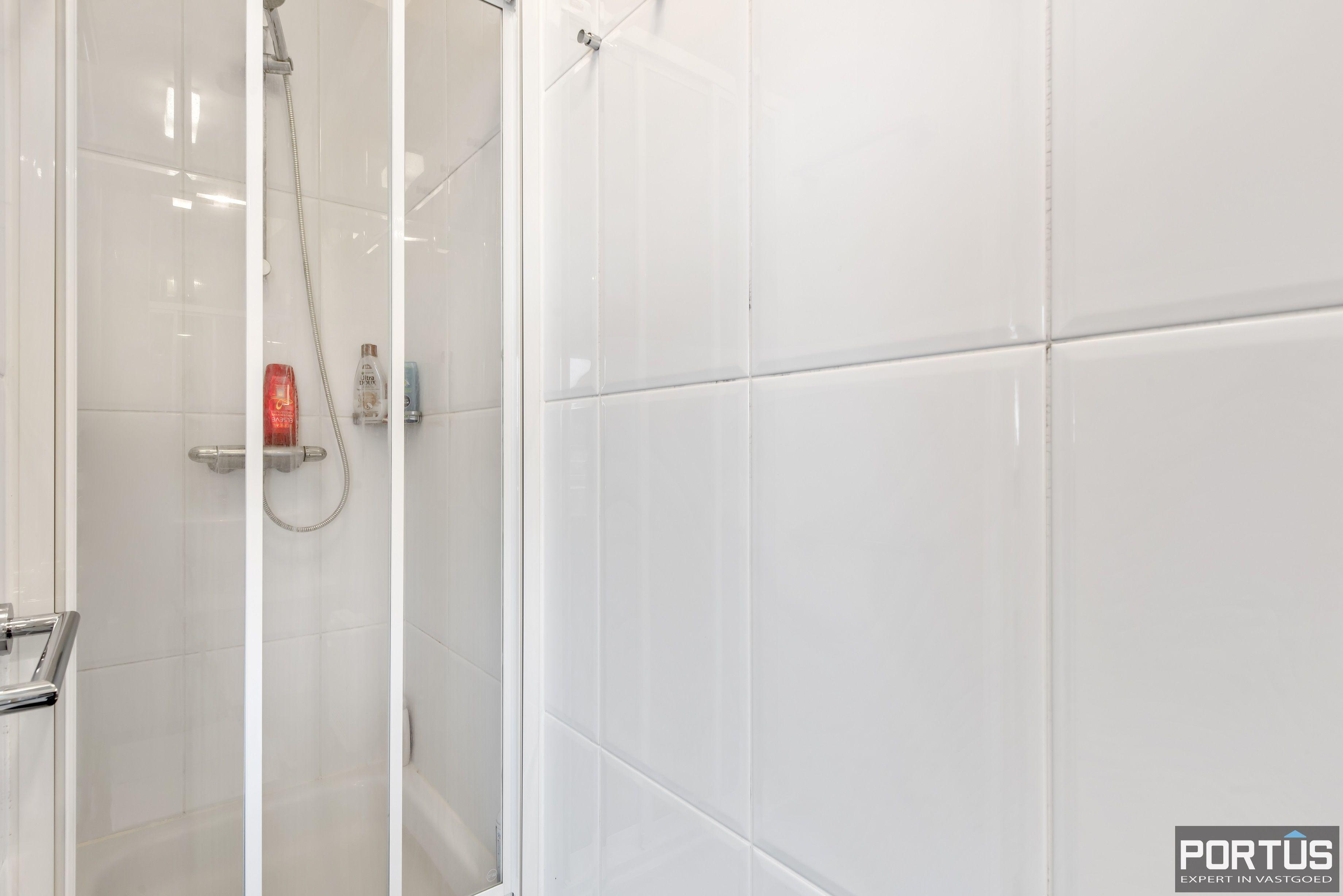 Zongericht appartement met 2 slaapkamers te koop - 10753
