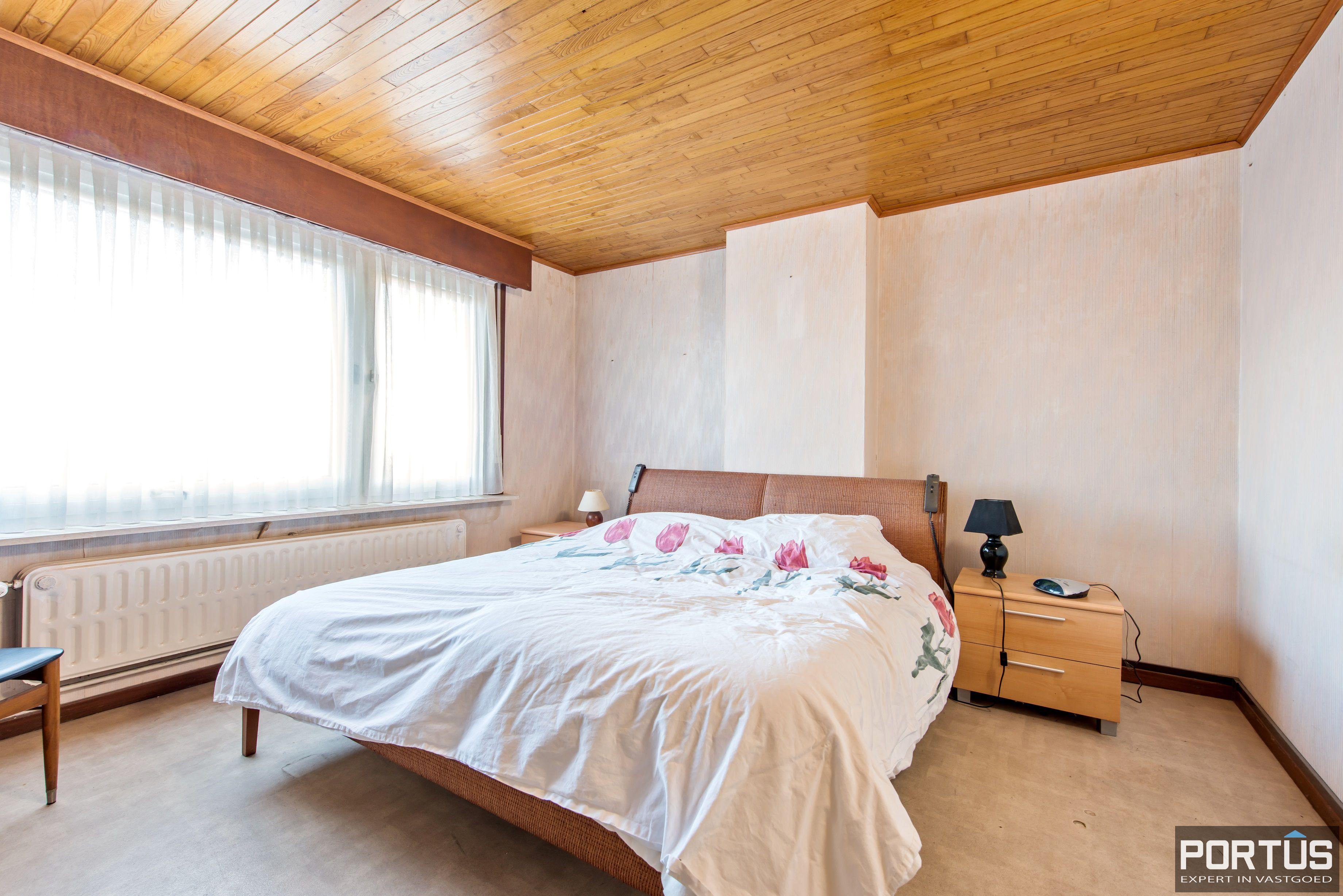 Woning met 4 slaapkamers en grote tuin te koop - 10789