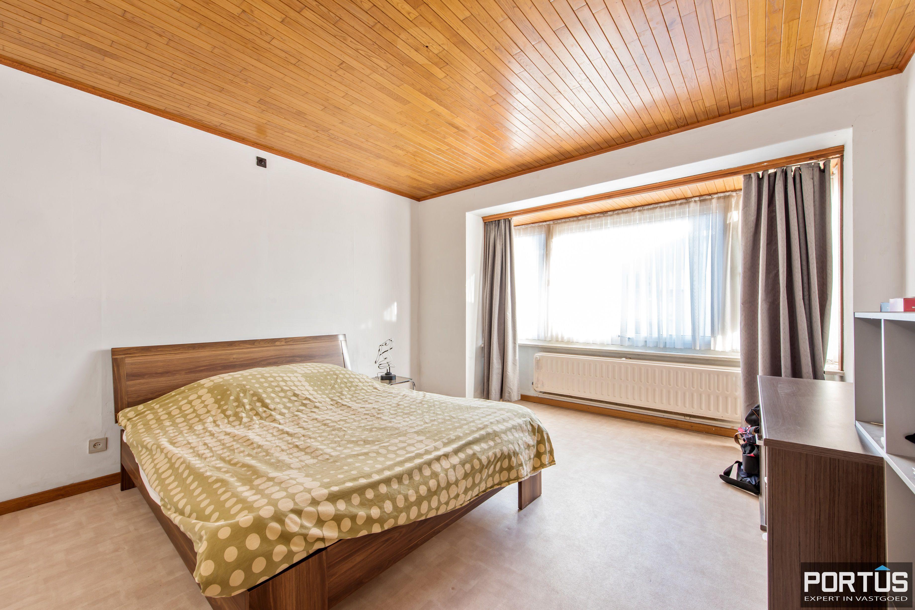 Woning met 4 slaapkamers en grote tuin te koop - 10790