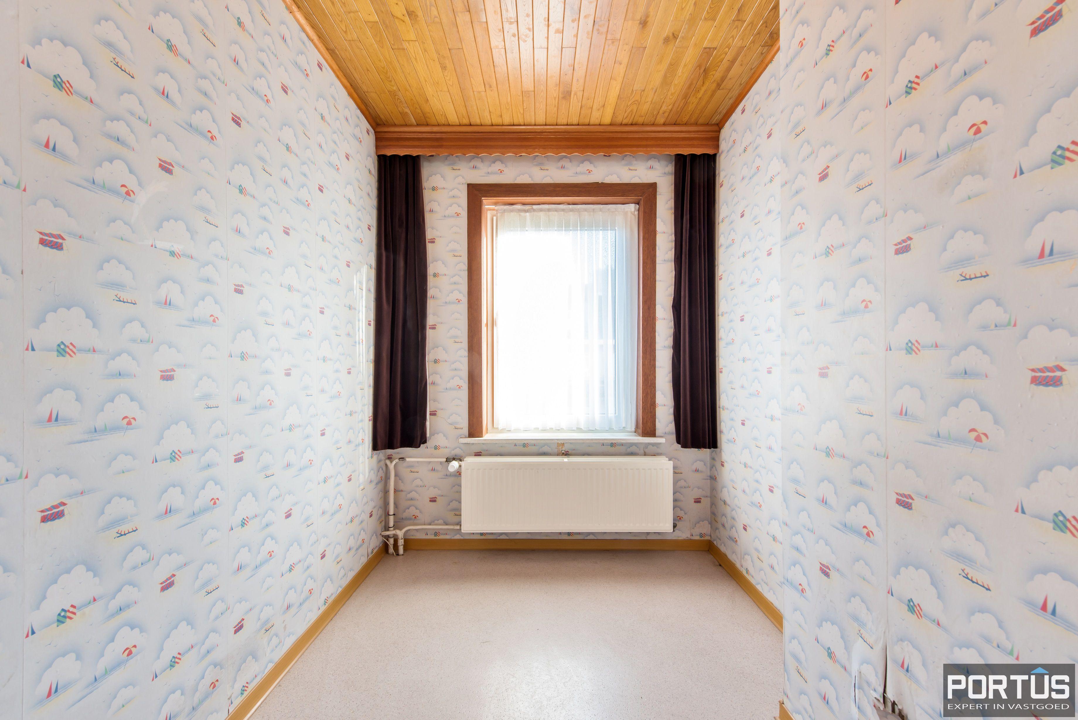 Woning met 4 slaapkamers en grote tuin te koop - 10794