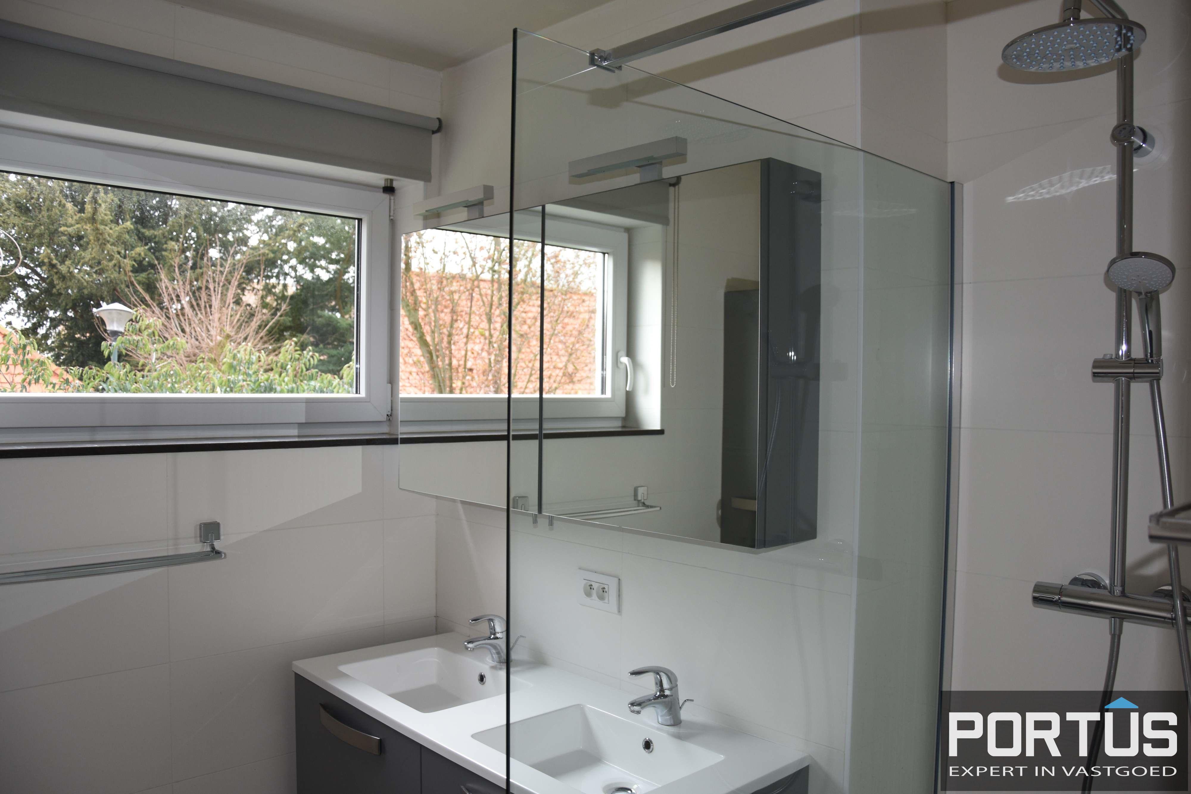 Appartement met 2 slaapkamers te huur in Nieuwpoort - 10913
