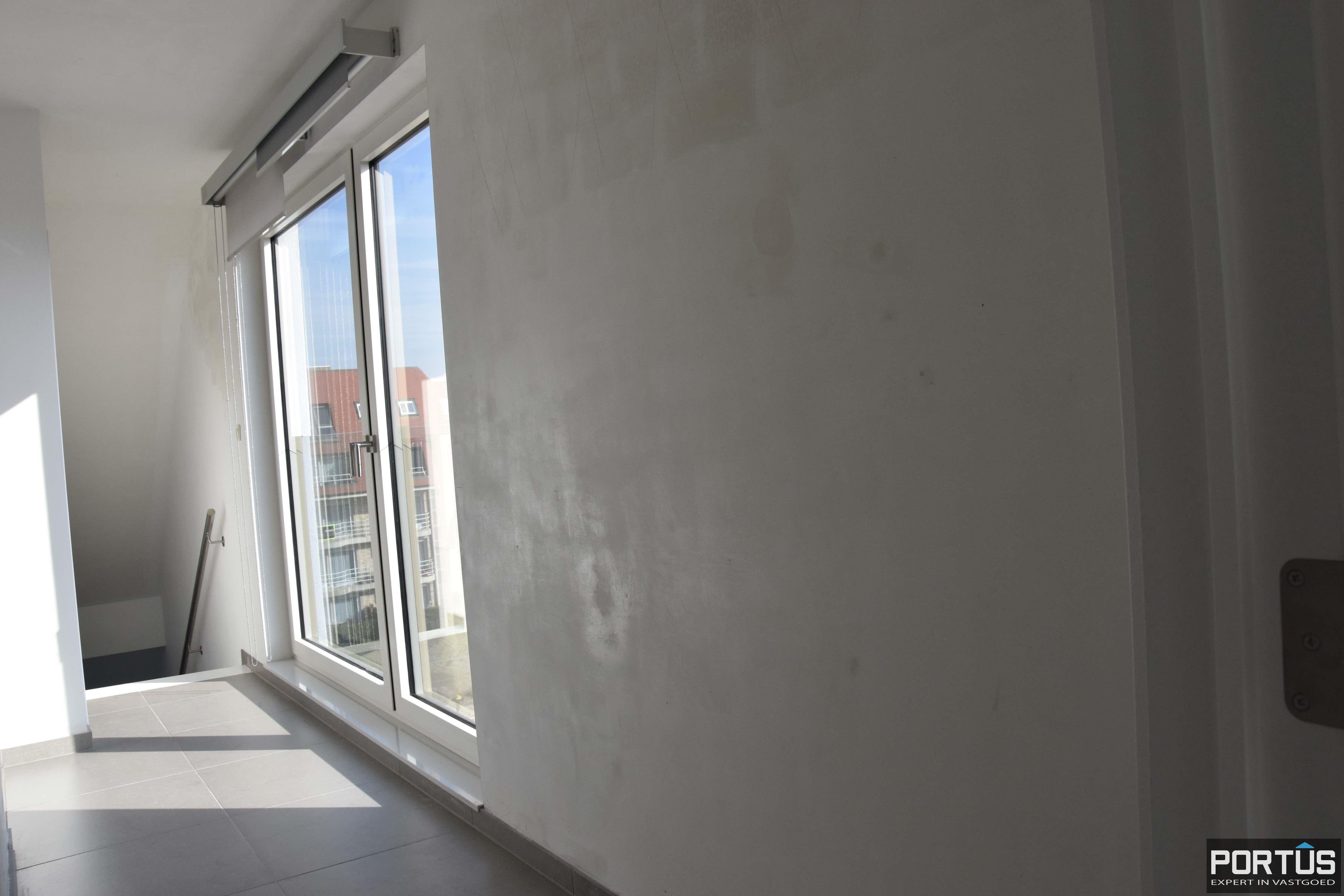 Recent appartement te huur met 3 slaapkamers, kelderberging en parking - 11120
