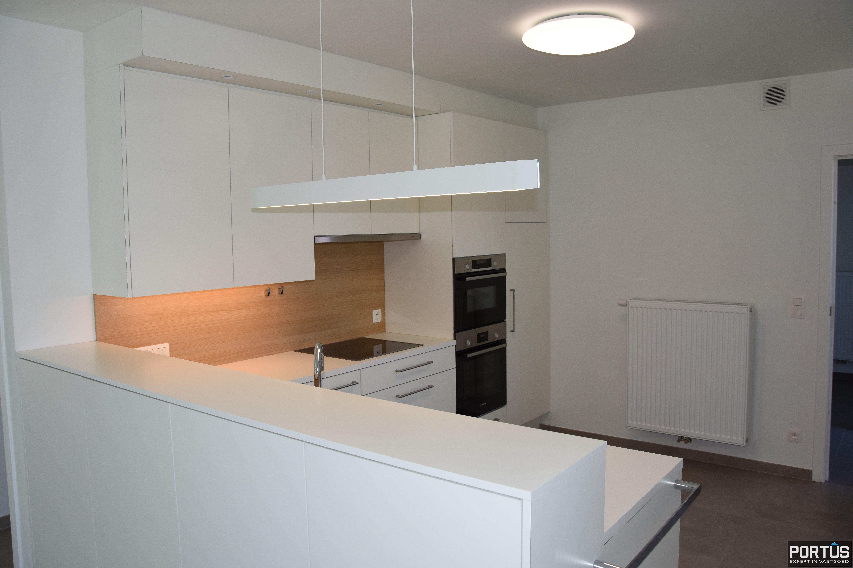 Recente villa te huur met 4 slaapkamers te Westende - 11243