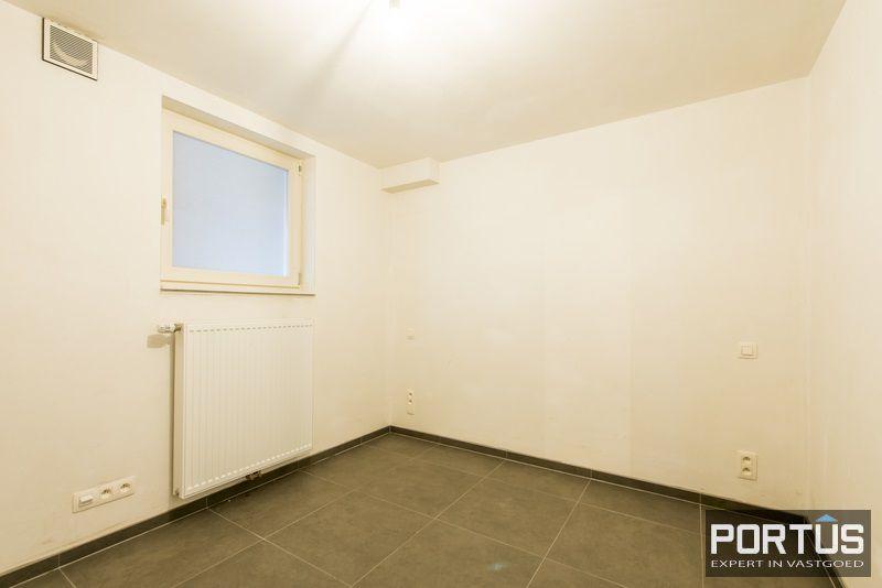 Instapklaar nieuwbouwappartement met 1 slaapkamer te huur te Nieuwpoort-Stad - 11491