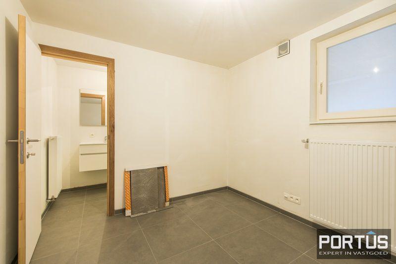 Instapklaar nieuwbouwappartement met 1 slaapkamer te huur te Nieuwpoort-Stad - 11492