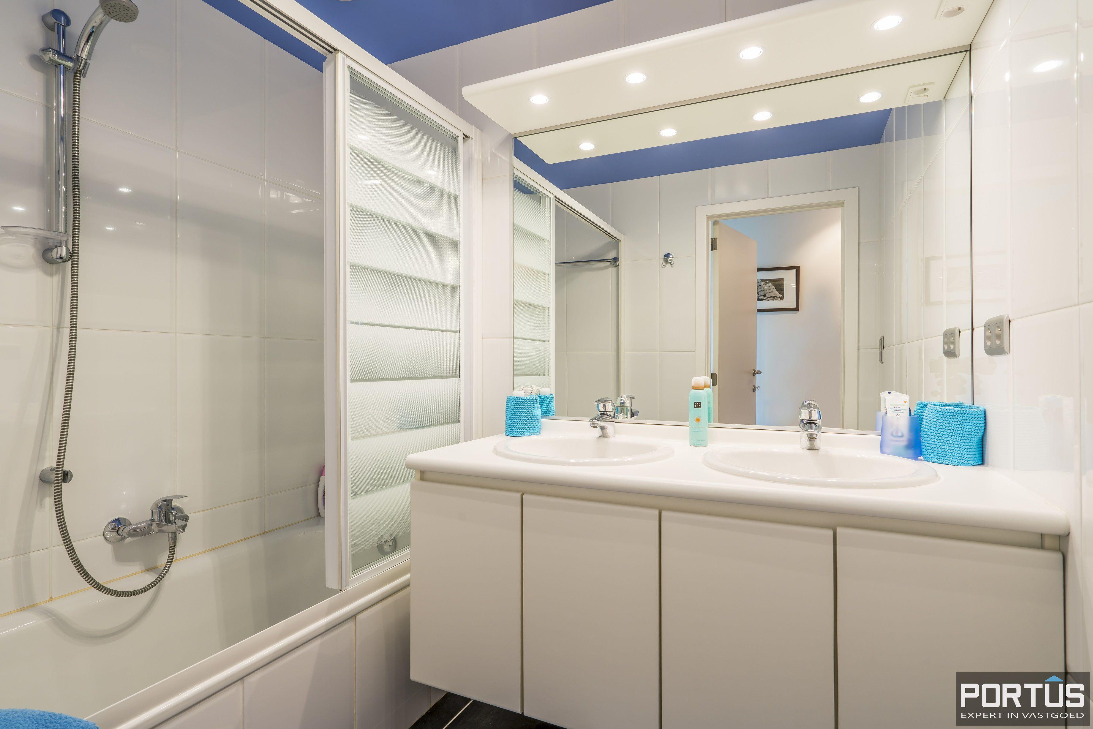 Instapklaar zongericht appartement met 2 slaapkamers te koop - 11513