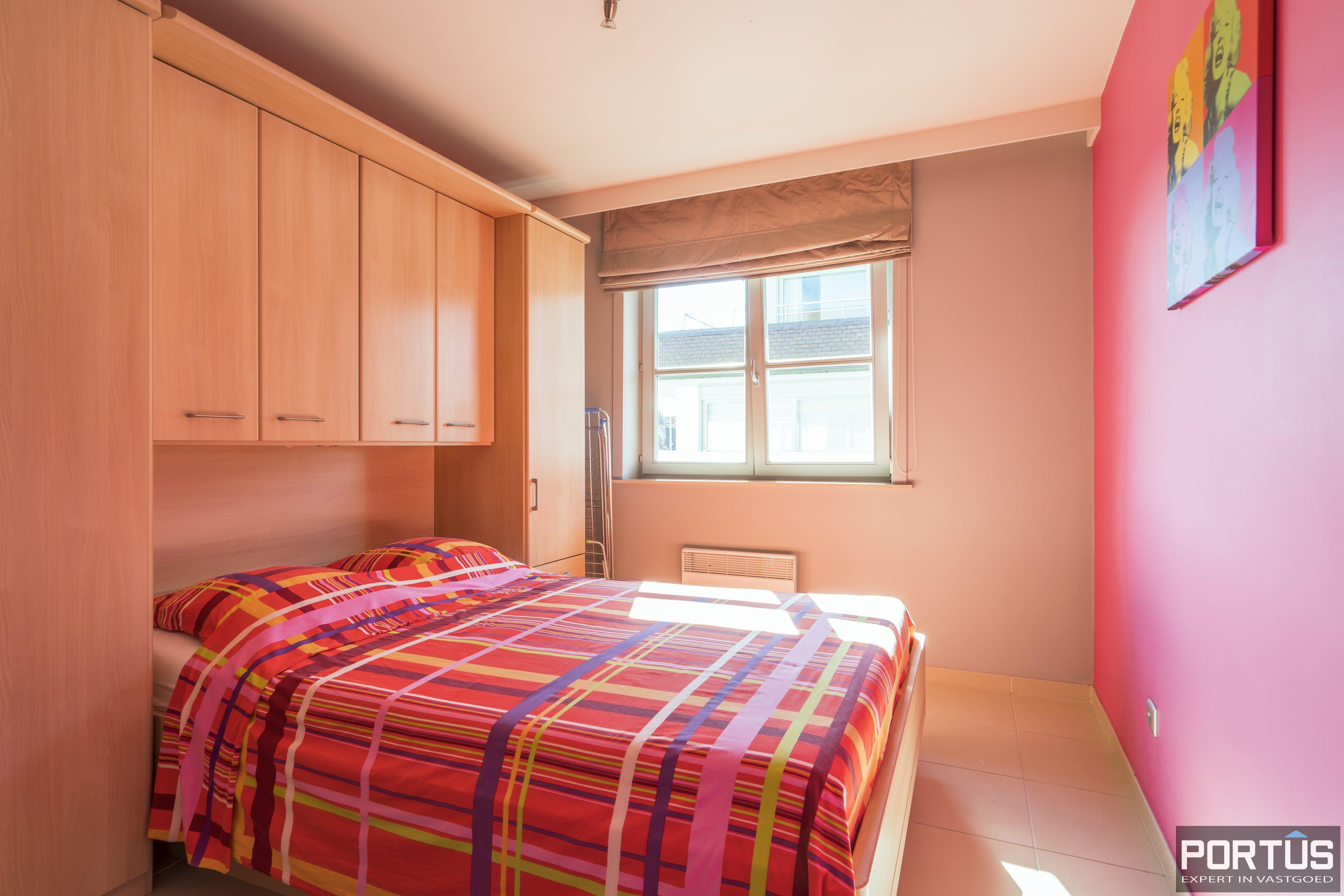 Instapklaar zongericht appartement met 2 slaapkamers te koop - 11515