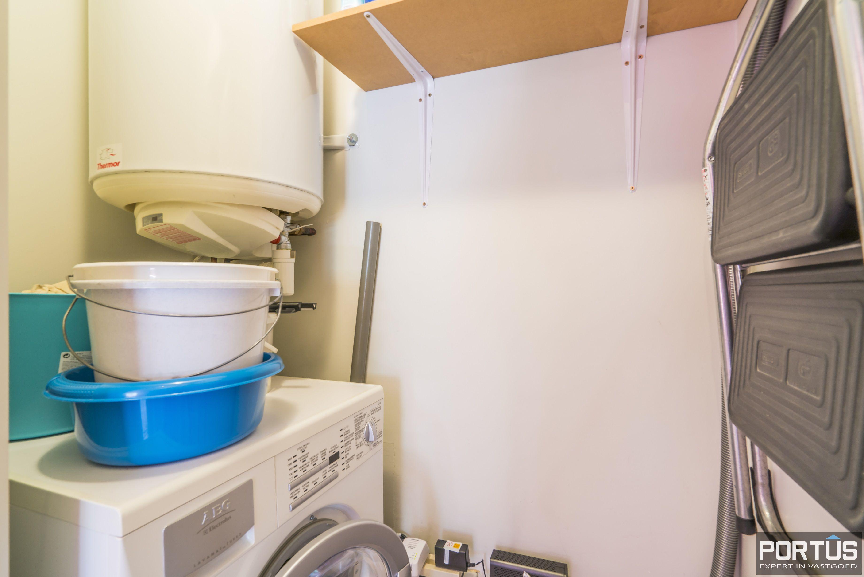 Instapklaar zongericht appartement met 2 slaapkamers te koop - 11517