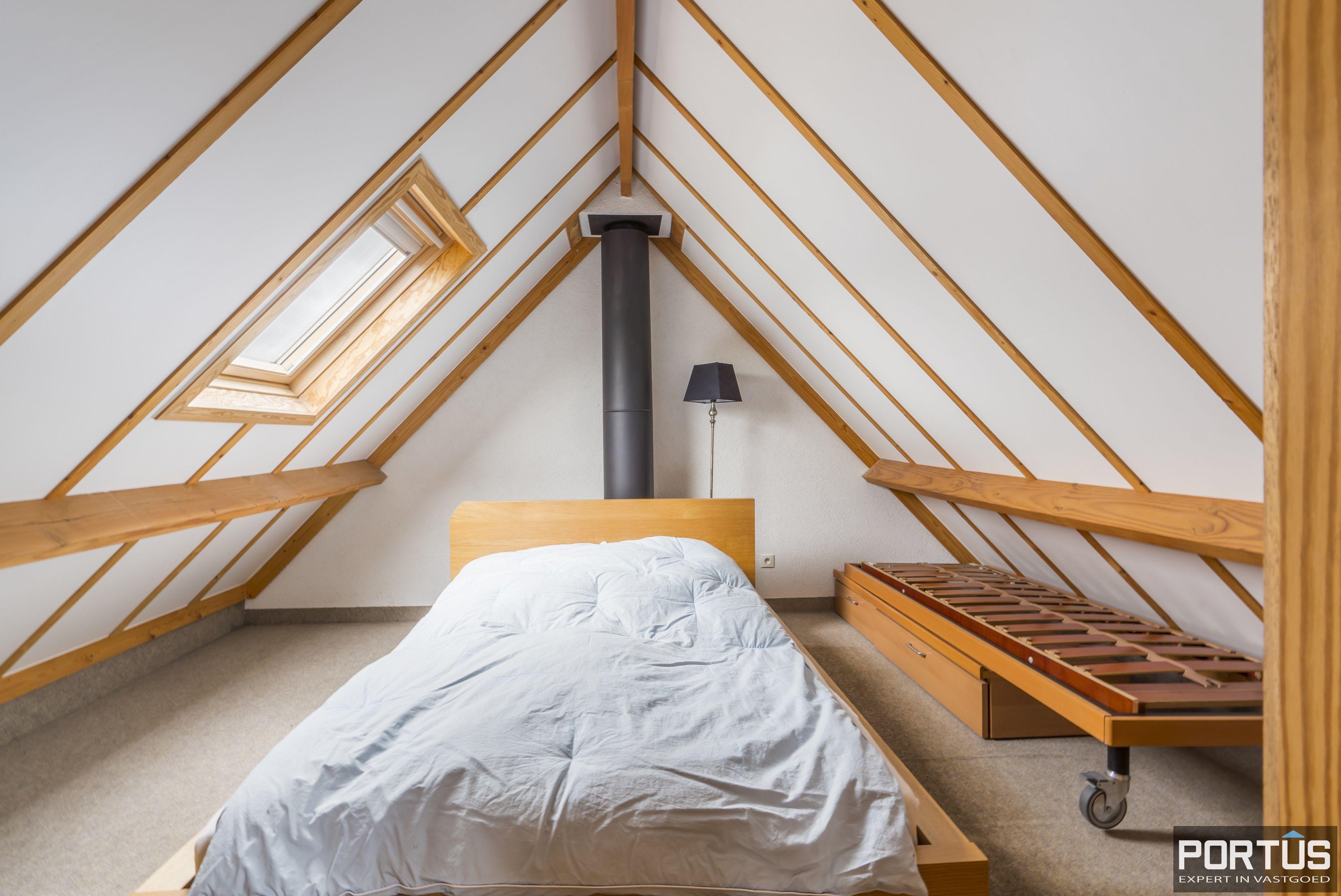 Instapklare woning met 3 slaapkamers te koop - 11681