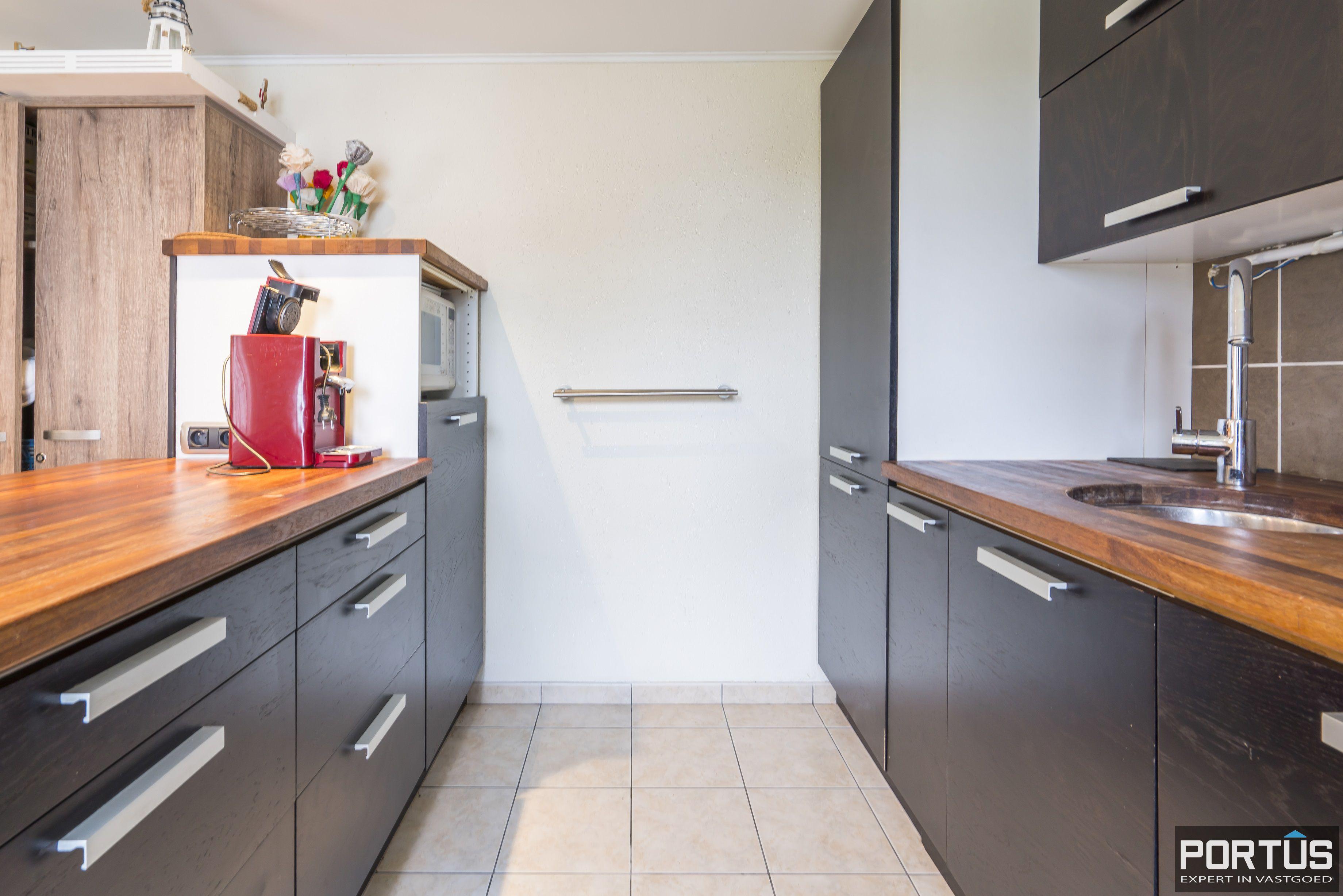 Instapklare woning met 3 slaapkamers te koop - 11690