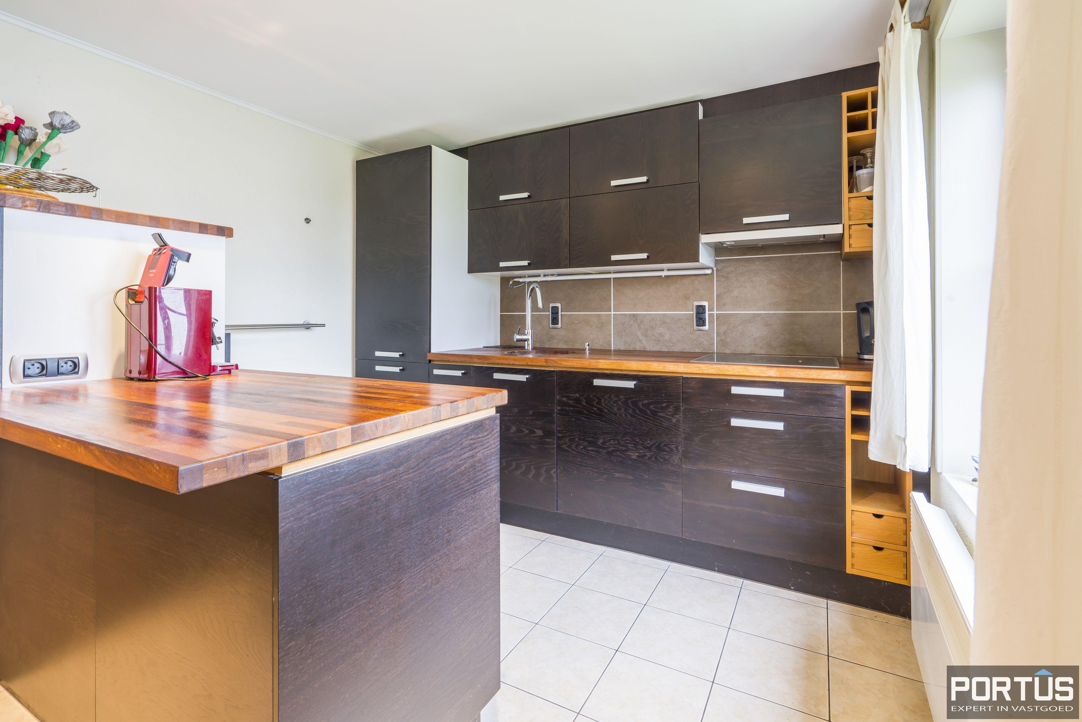 Instapklare woning met 3 slaapkamers te koop - 11691