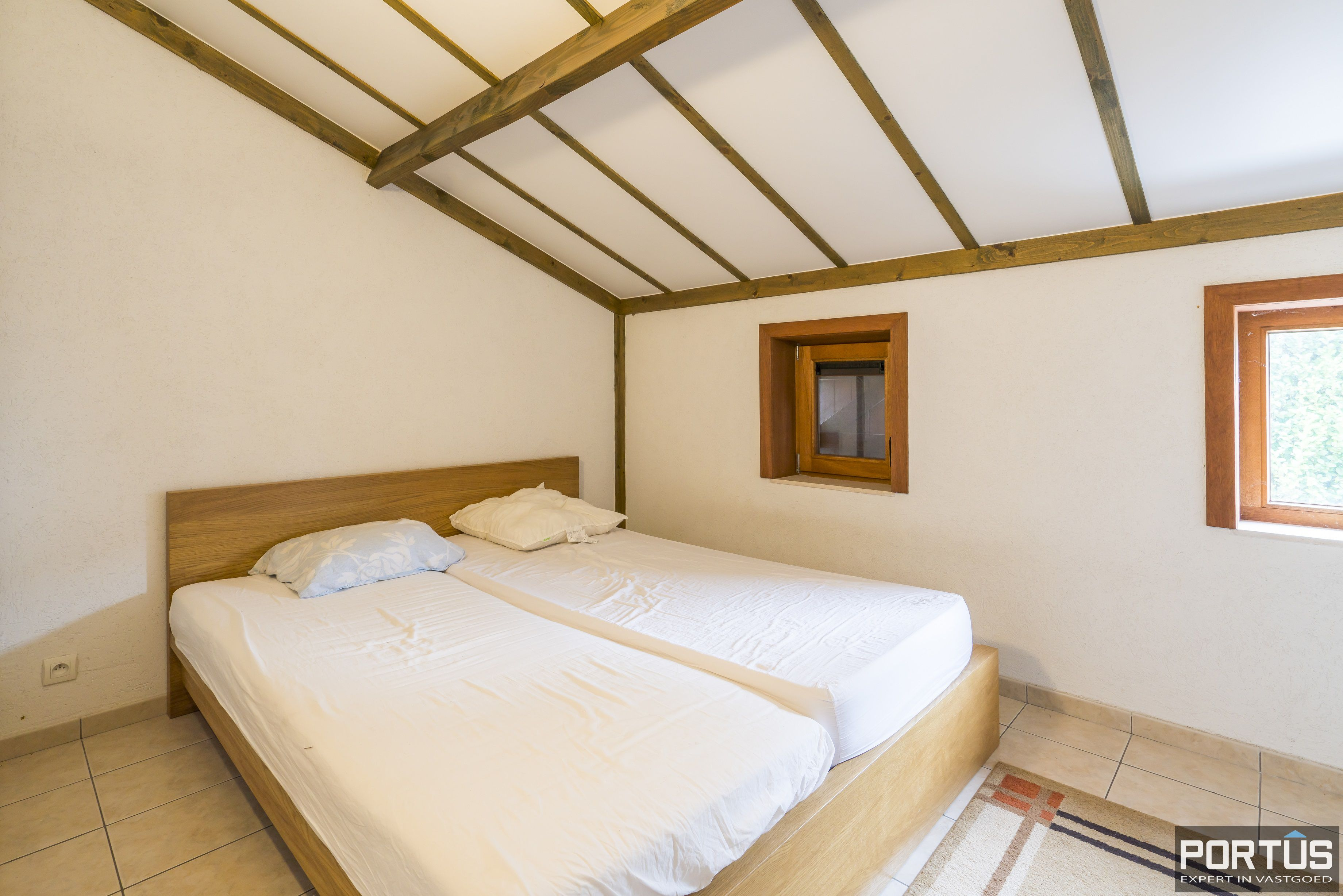 Instapklare woning met 3 slaapkamers te koop - 11695