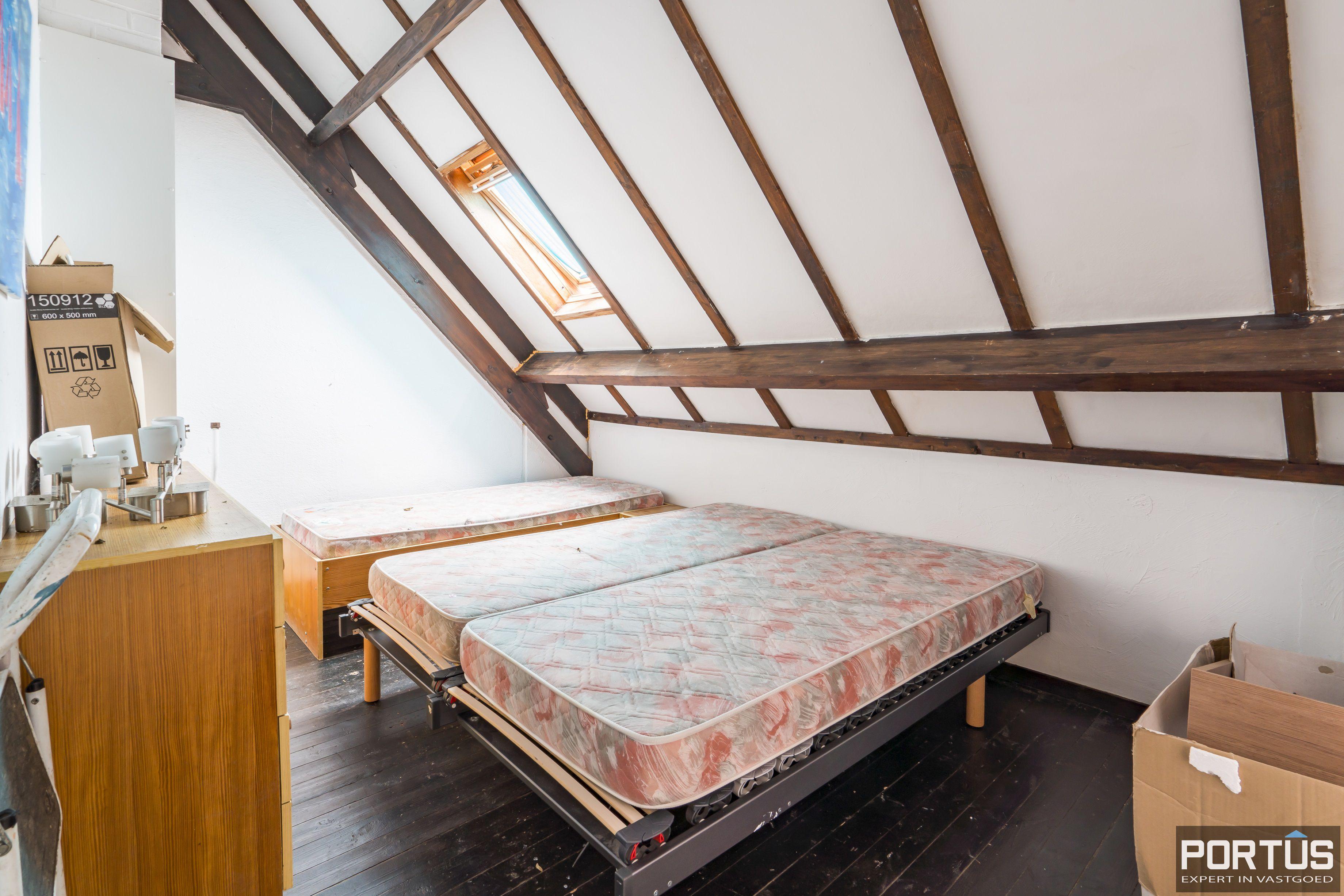 Woning te koop met 4 slaapkamers en parking - 11712