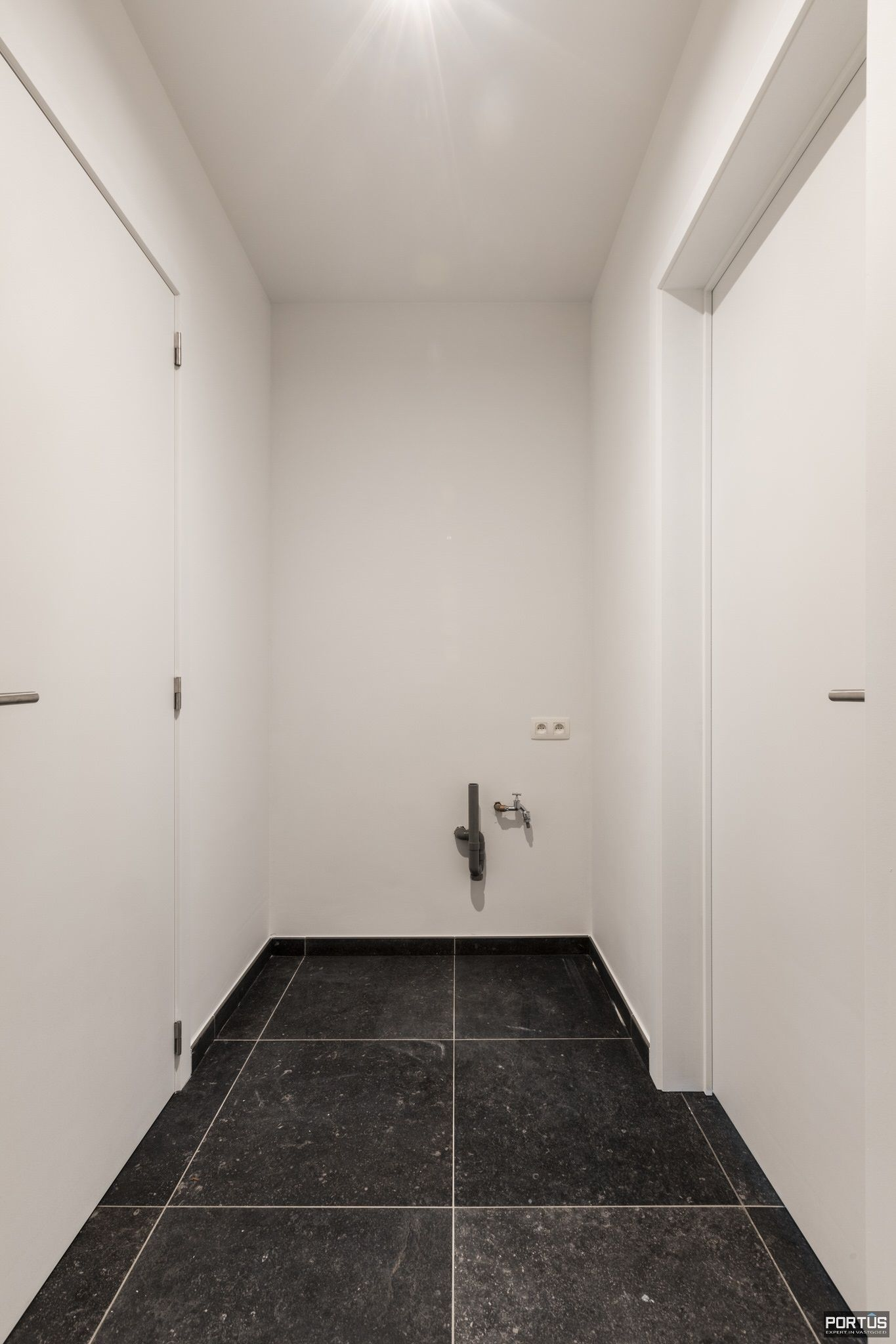 Nieuwbouwwoning met 4 slaapkamers te koop te Lombardsijde - 11826
