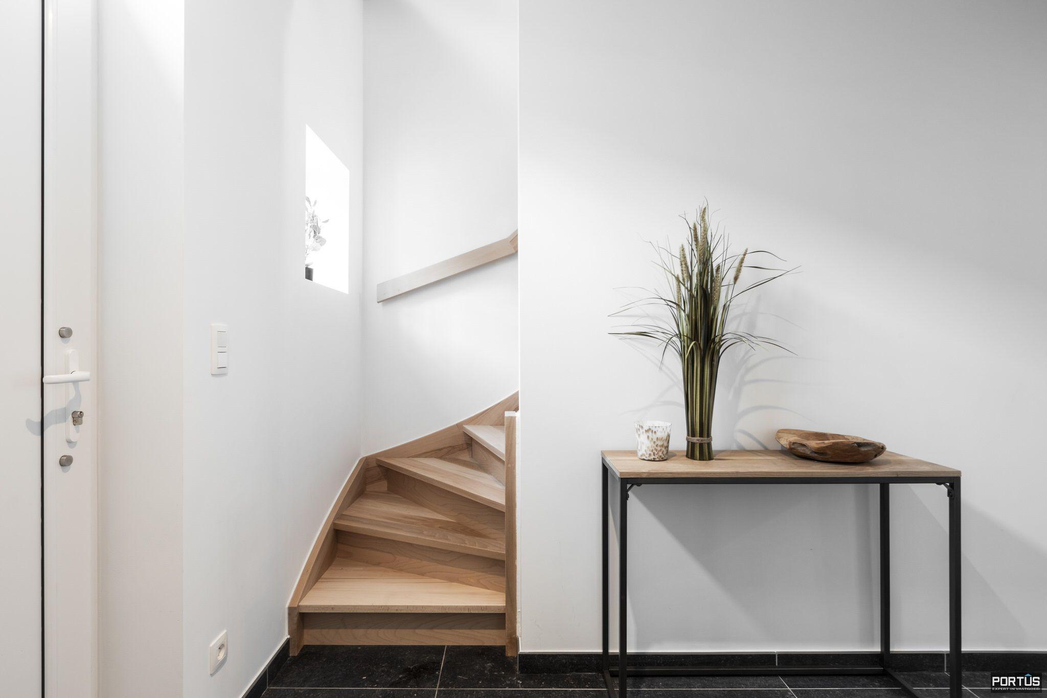 Nieuwbouwwoning met 4 slaapkamers te koop te Lombardsijde - 11834