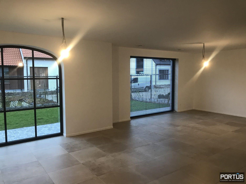 Nieuwbouwwoning te koop - 12180