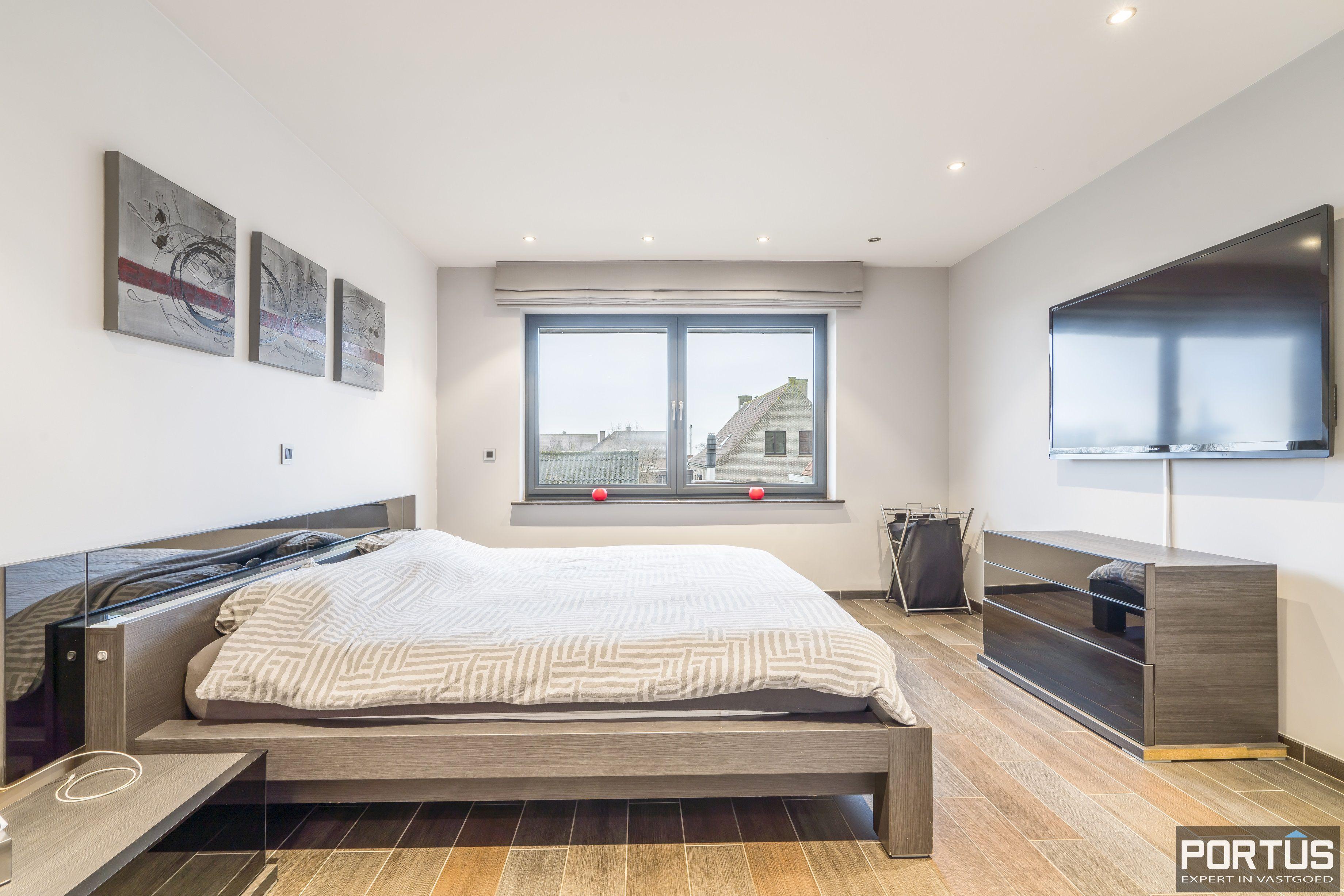 Instapklare villa met 3 slaapkamers te koop te Middelkerke - 12223