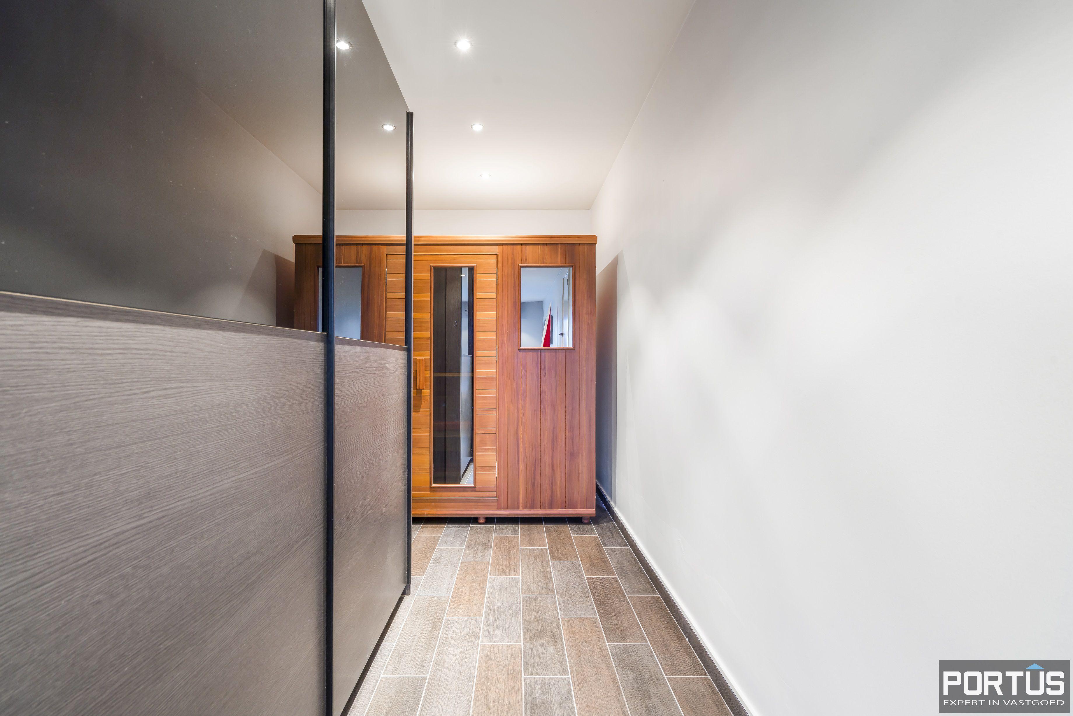 Instapklare villa met 3 slaapkamers te koop te Middelkerke - 12224