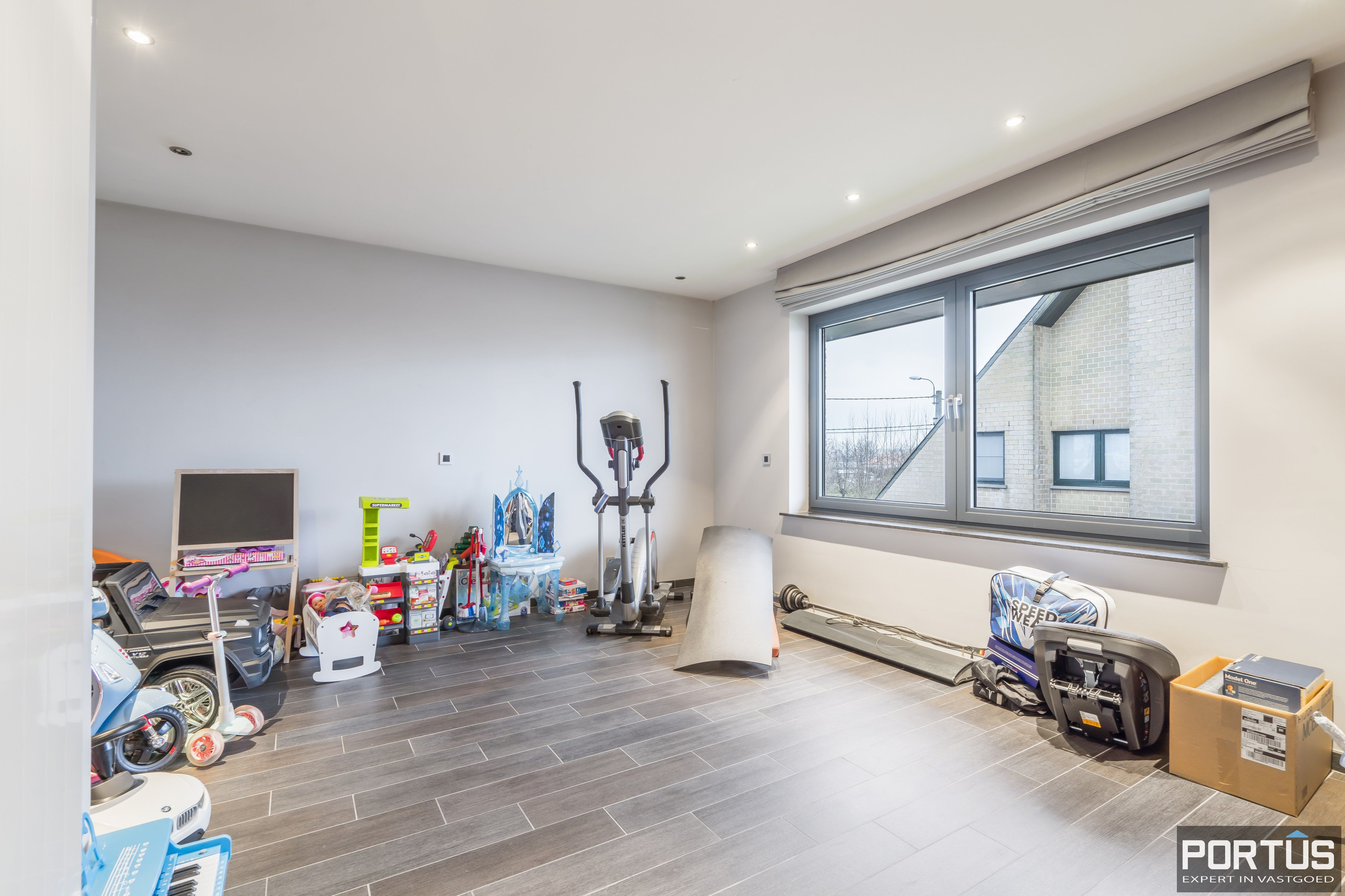 Instapklare villa met 3 slaapkamers te koop te Middelkerke - 12225