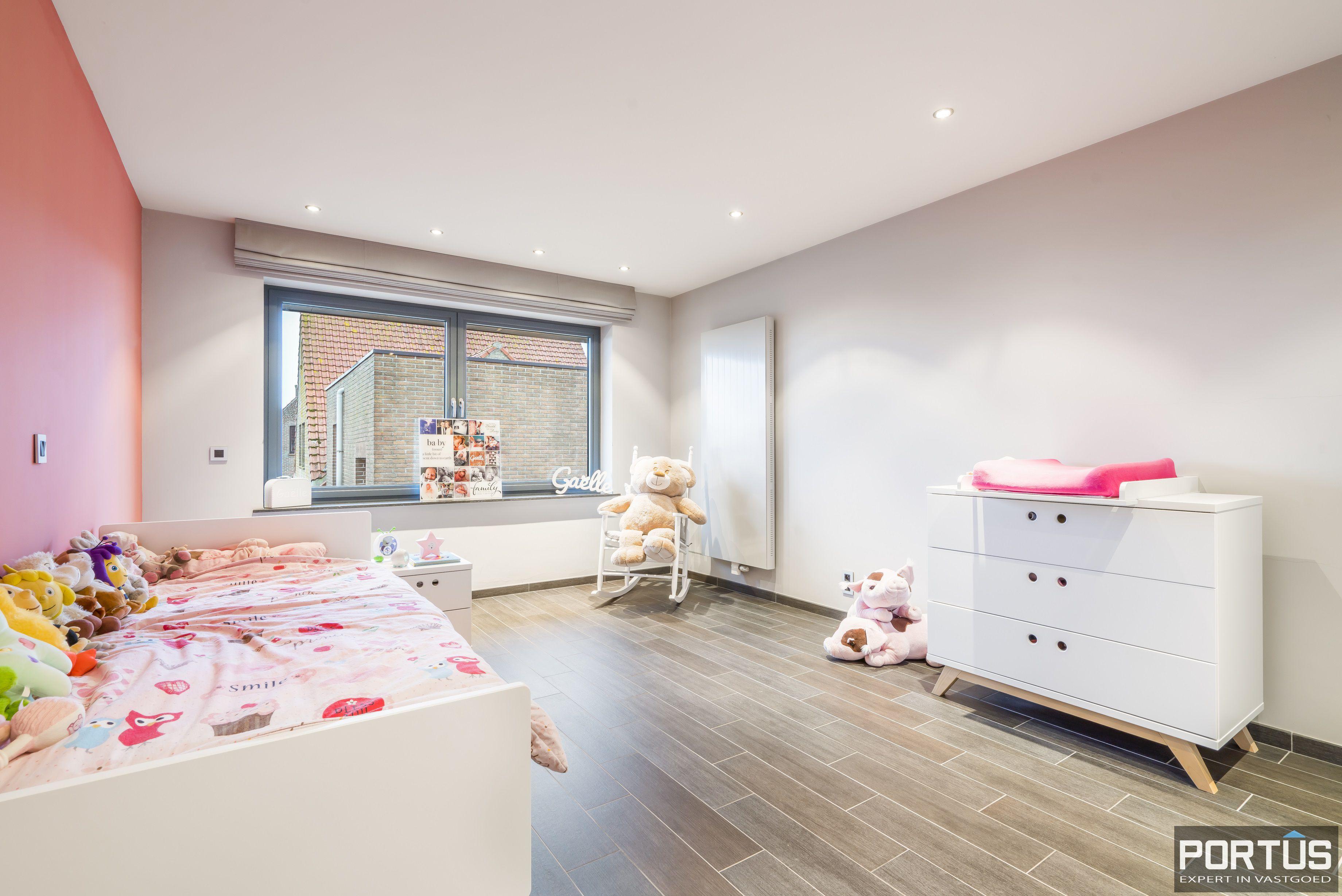 Instapklare villa met 3 slaapkamers te koop te Middelkerke - 12226