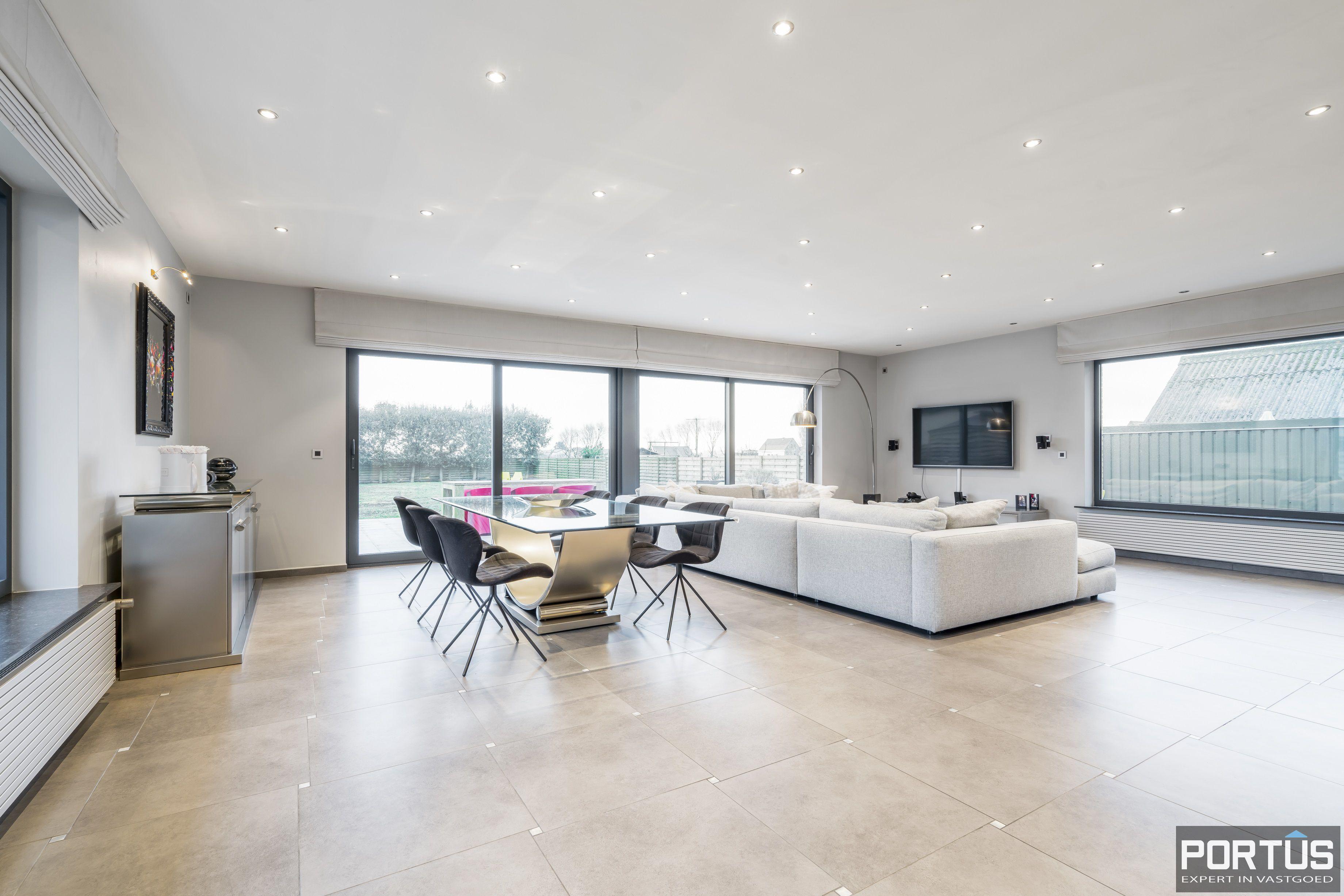 Instapklare villa met 3 slaapkamers te koop te Middelkerke - 12238