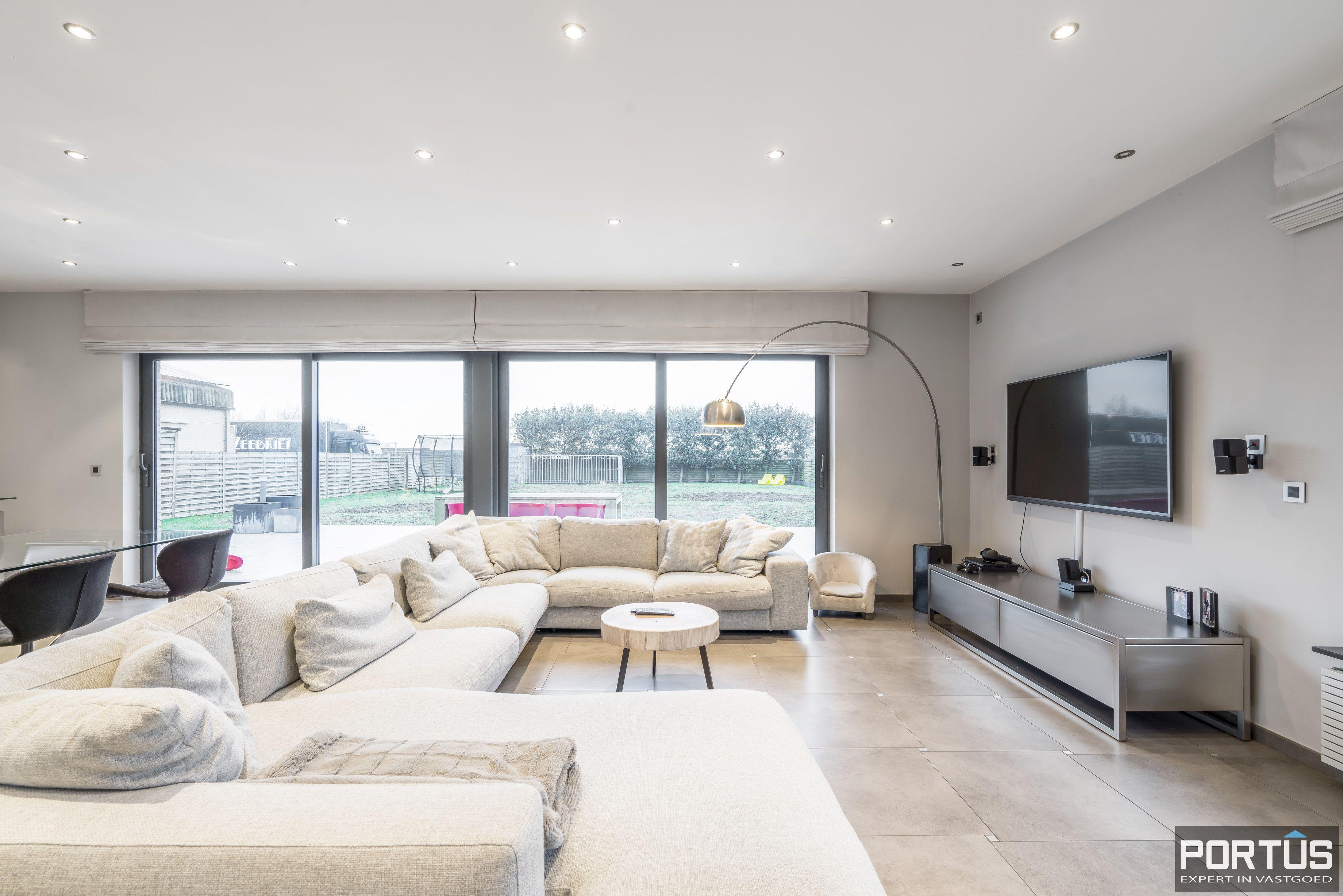 Instapklare villa met 3 slaapkamers te koop te Middelkerke - 12240