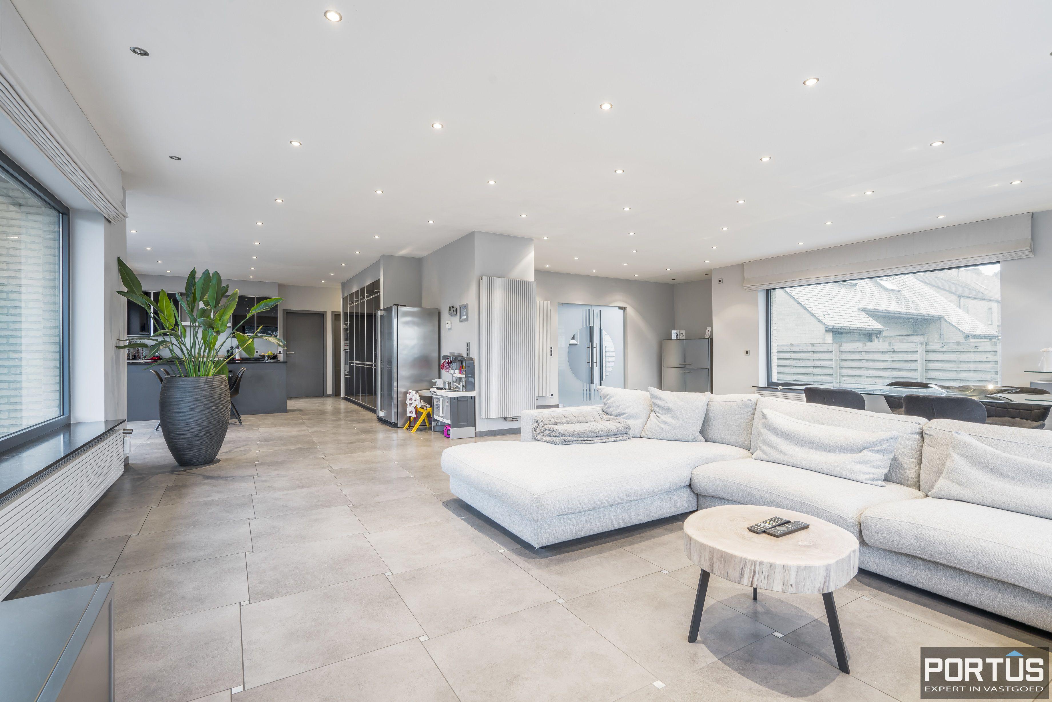Instapklare villa met 3 slaapkamers te koop te Middelkerke - 12241