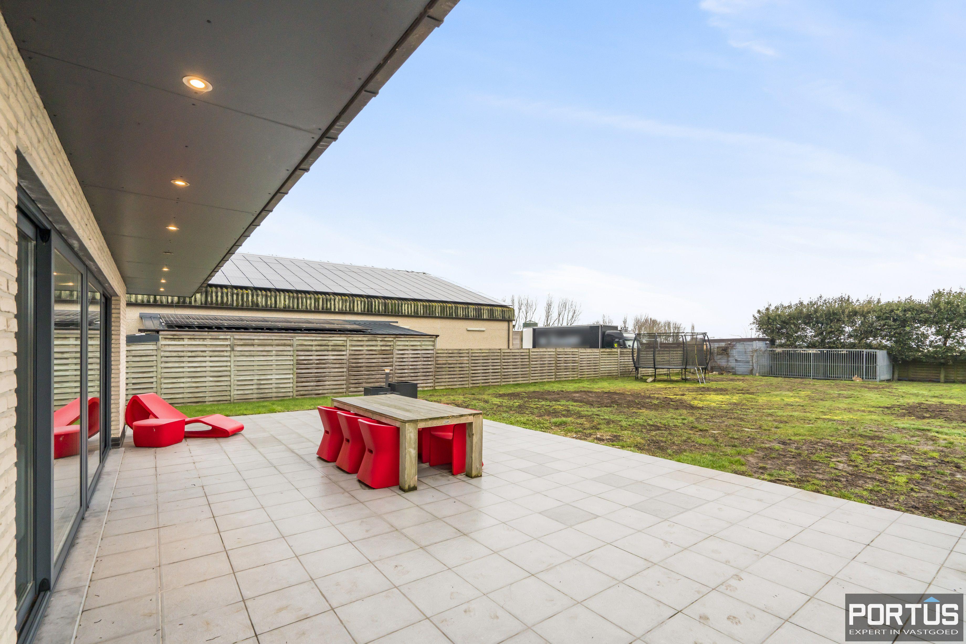 Instapklare villa met 3 slaapkamers te koop te Middelkerke - 12248