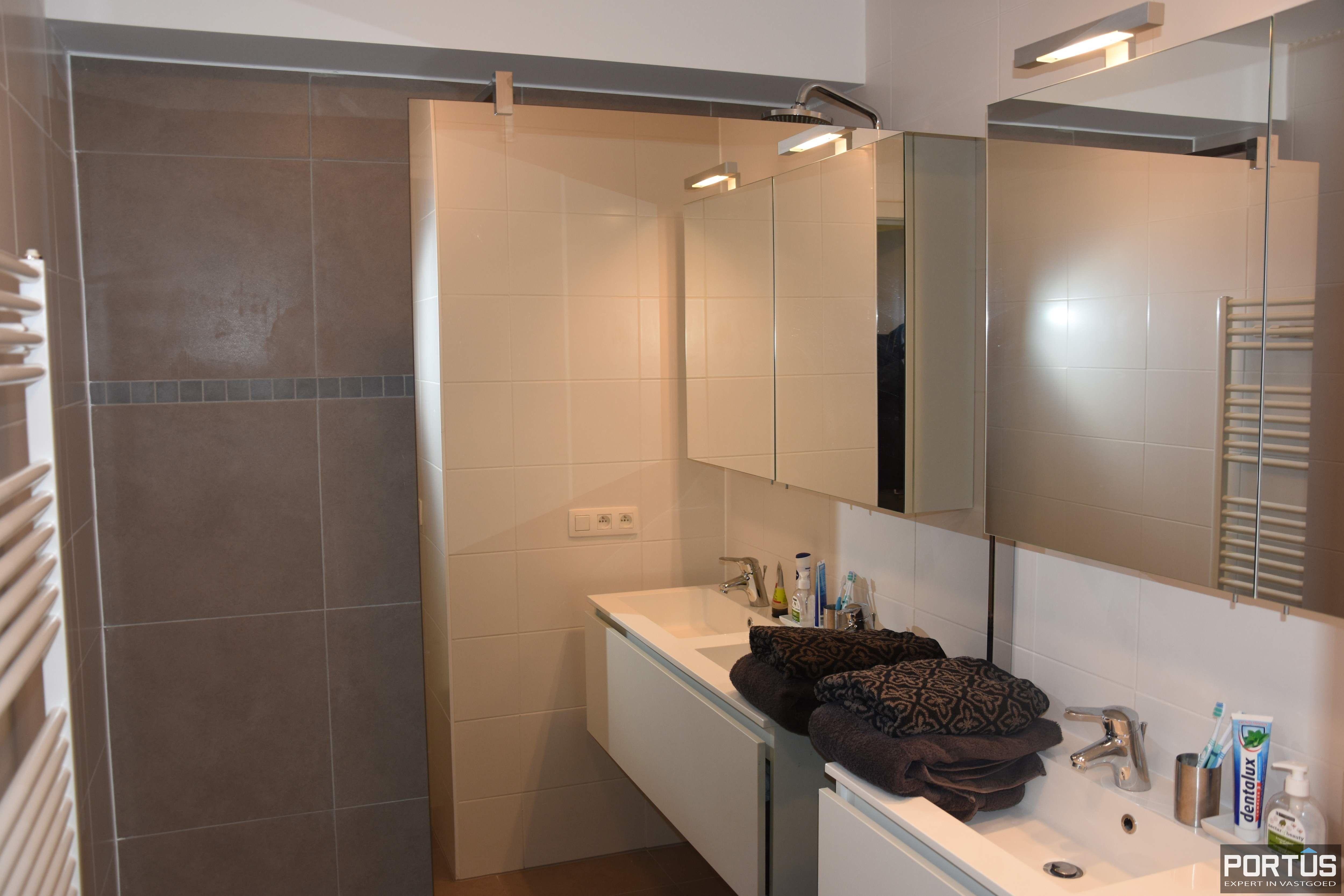 Nieuwbouwappartement te huur met 2 slaapkamers. - 12219
