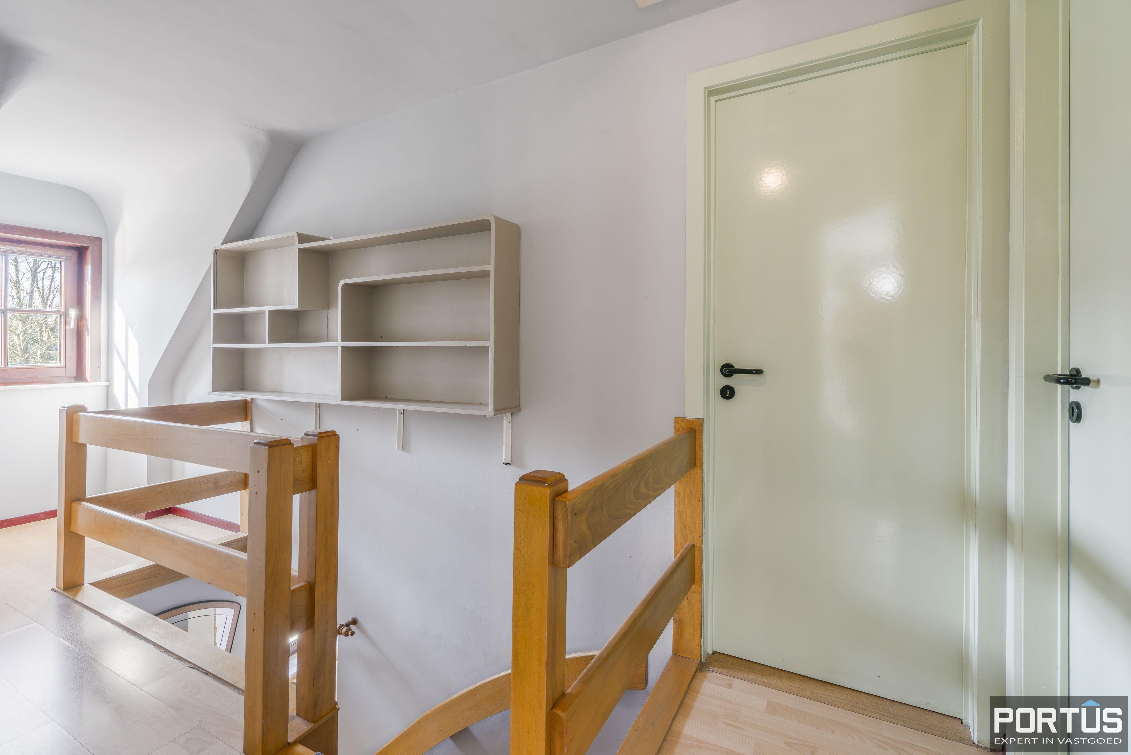 Villa te koop met 3 slaapkamers te Nieuwpoort - 12480