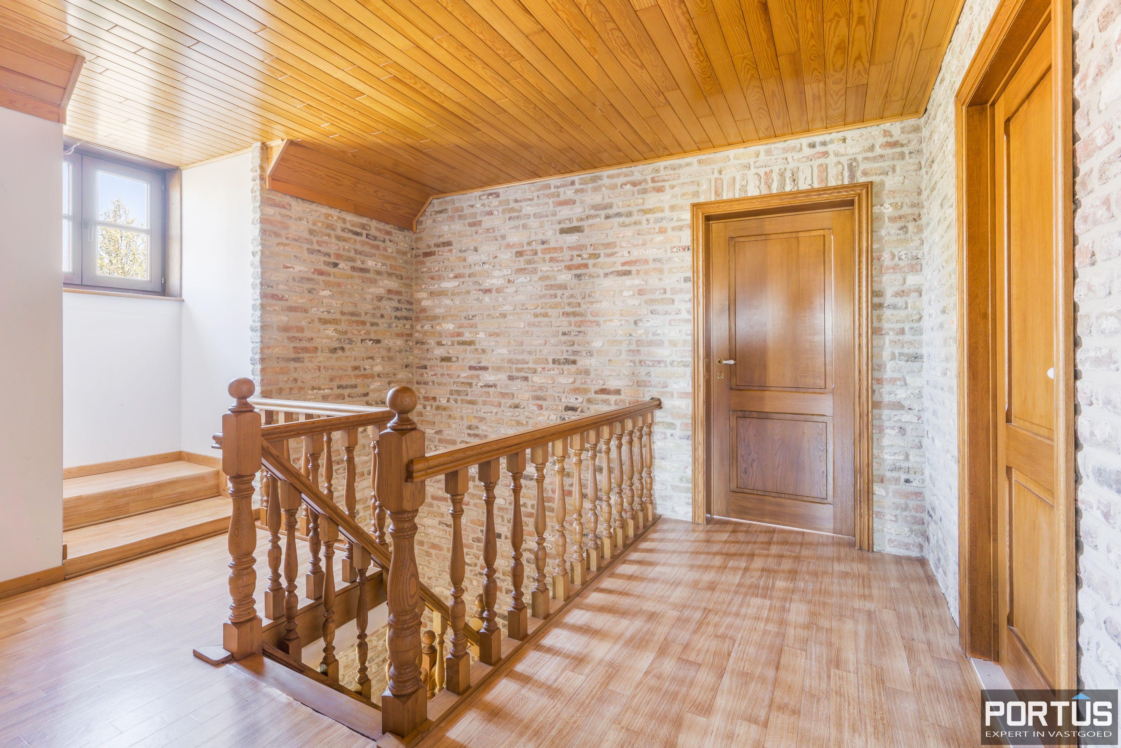 Woning te koop met 4 slaapkamers te Oostduinkerke - 12590