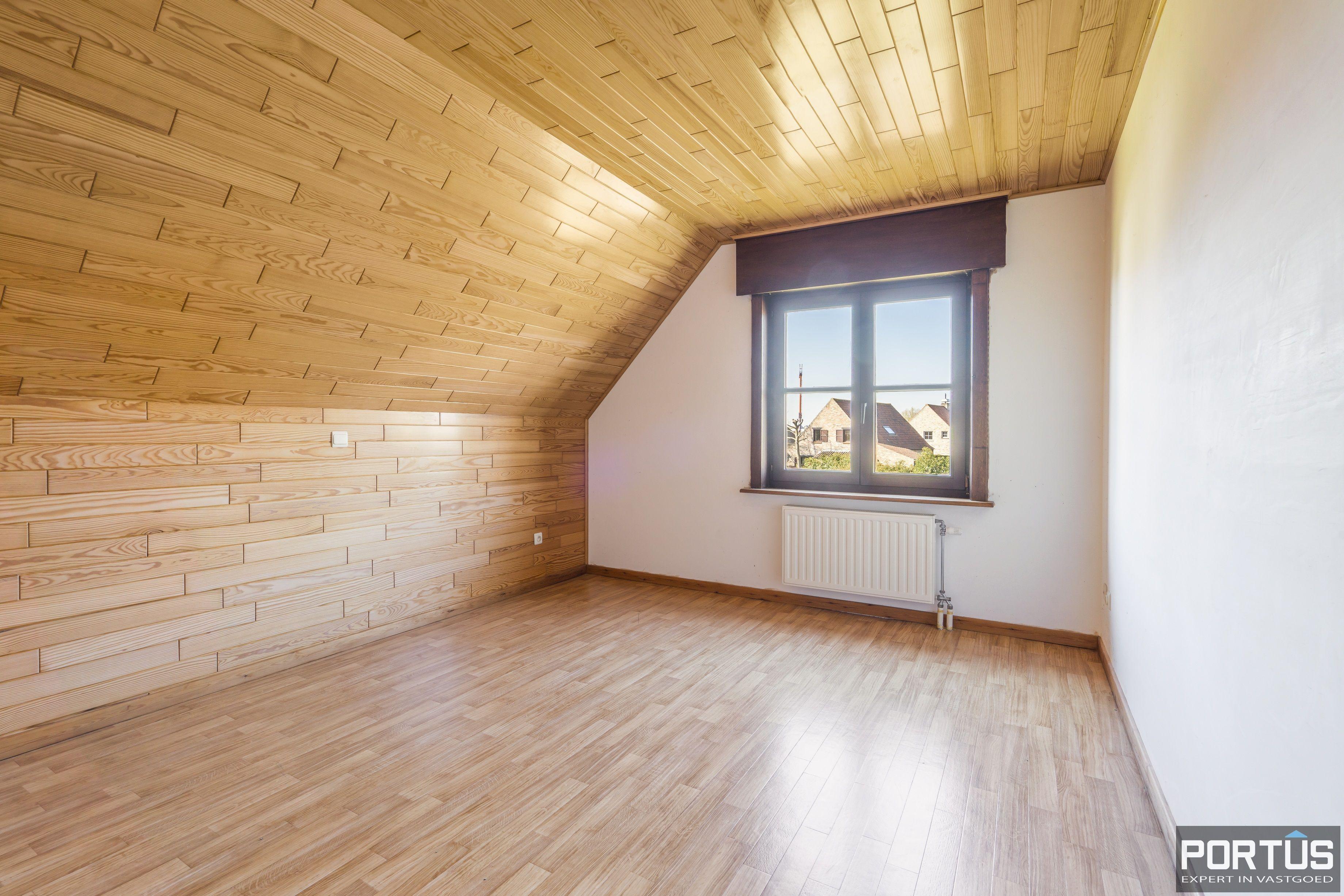 Woning te koop met 4 slaapkamers te Oostduinkerke - 12591