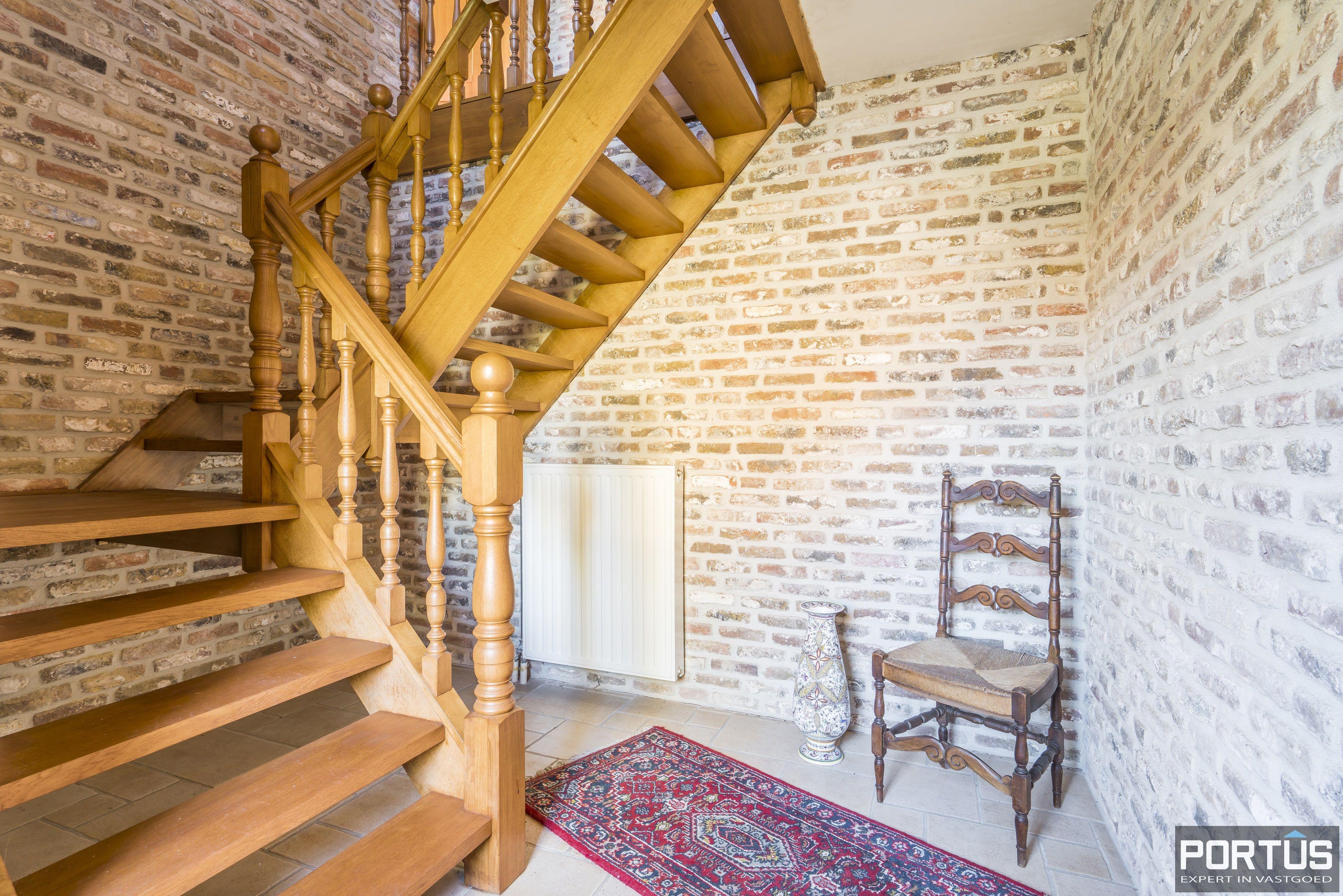 Woning te koop met 4 slaapkamers te Oostduinkerke - 12592