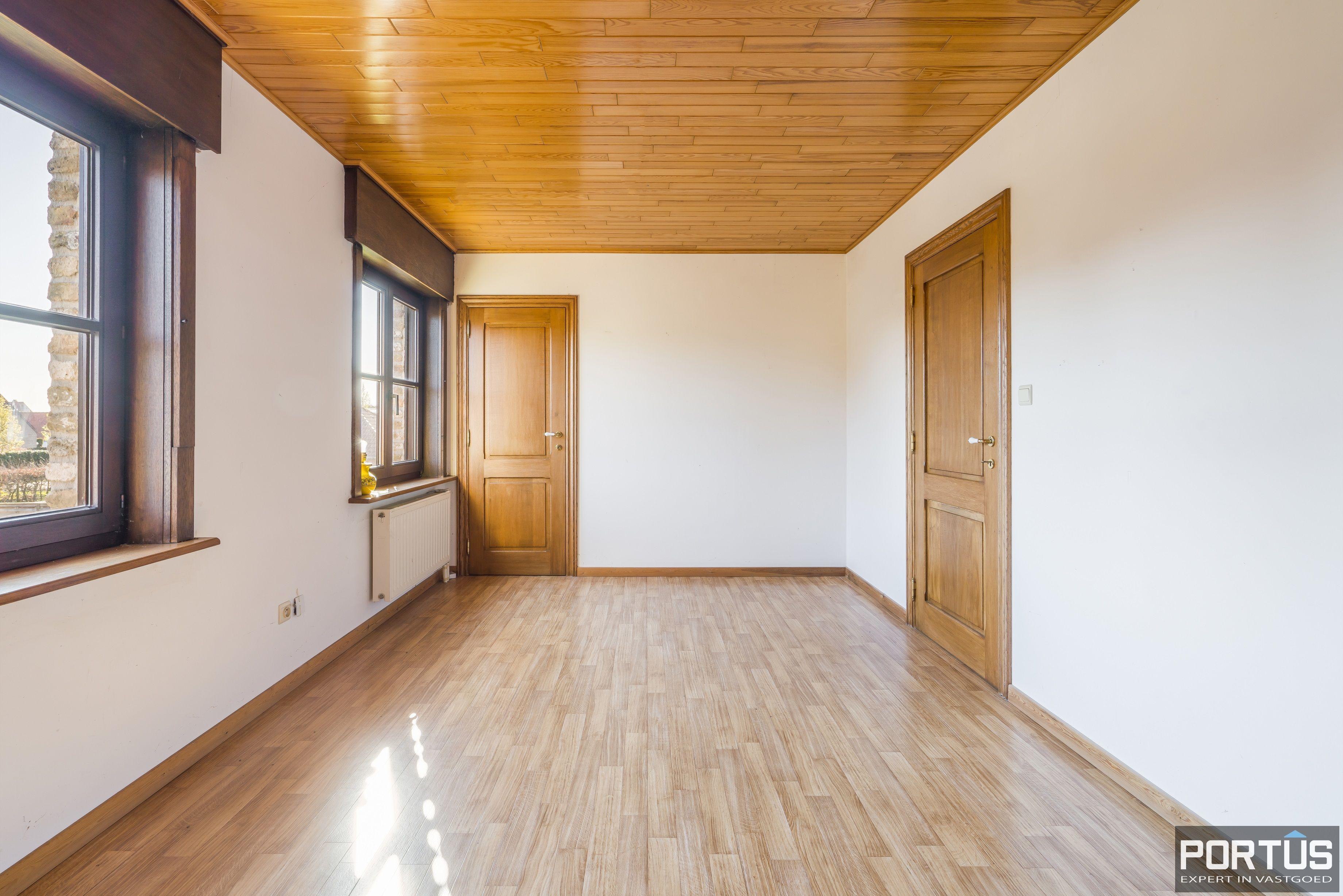 Woning te koop met 4 slaapkamers te Oostduinkerke - 12593