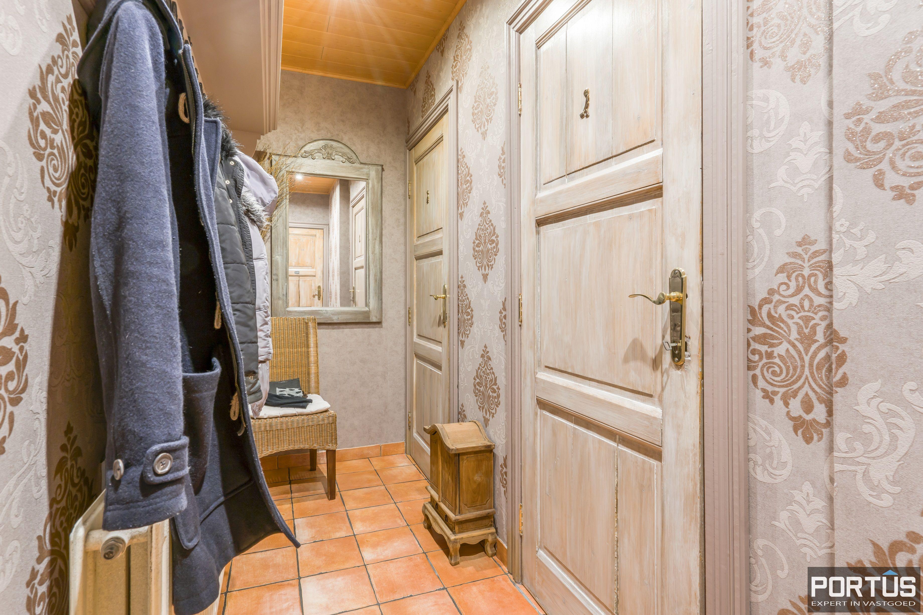 Woning met 2 slaapkamers te koop te Westende - 13413