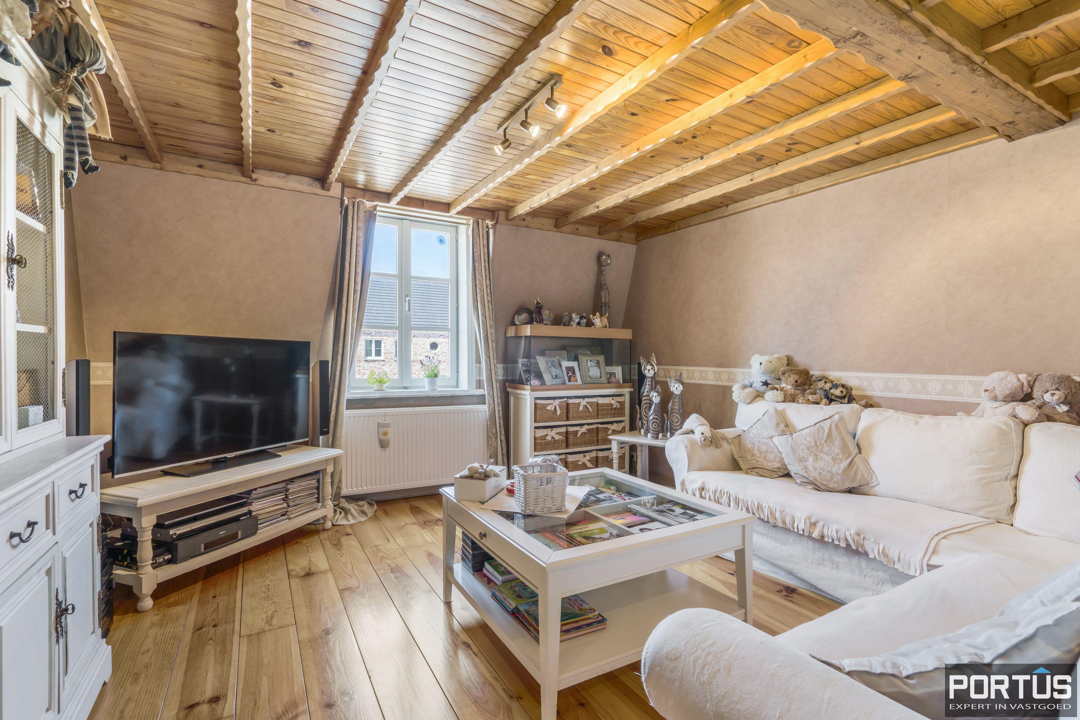 Woning met 2 slaapkamers te koop te Westende - 13419