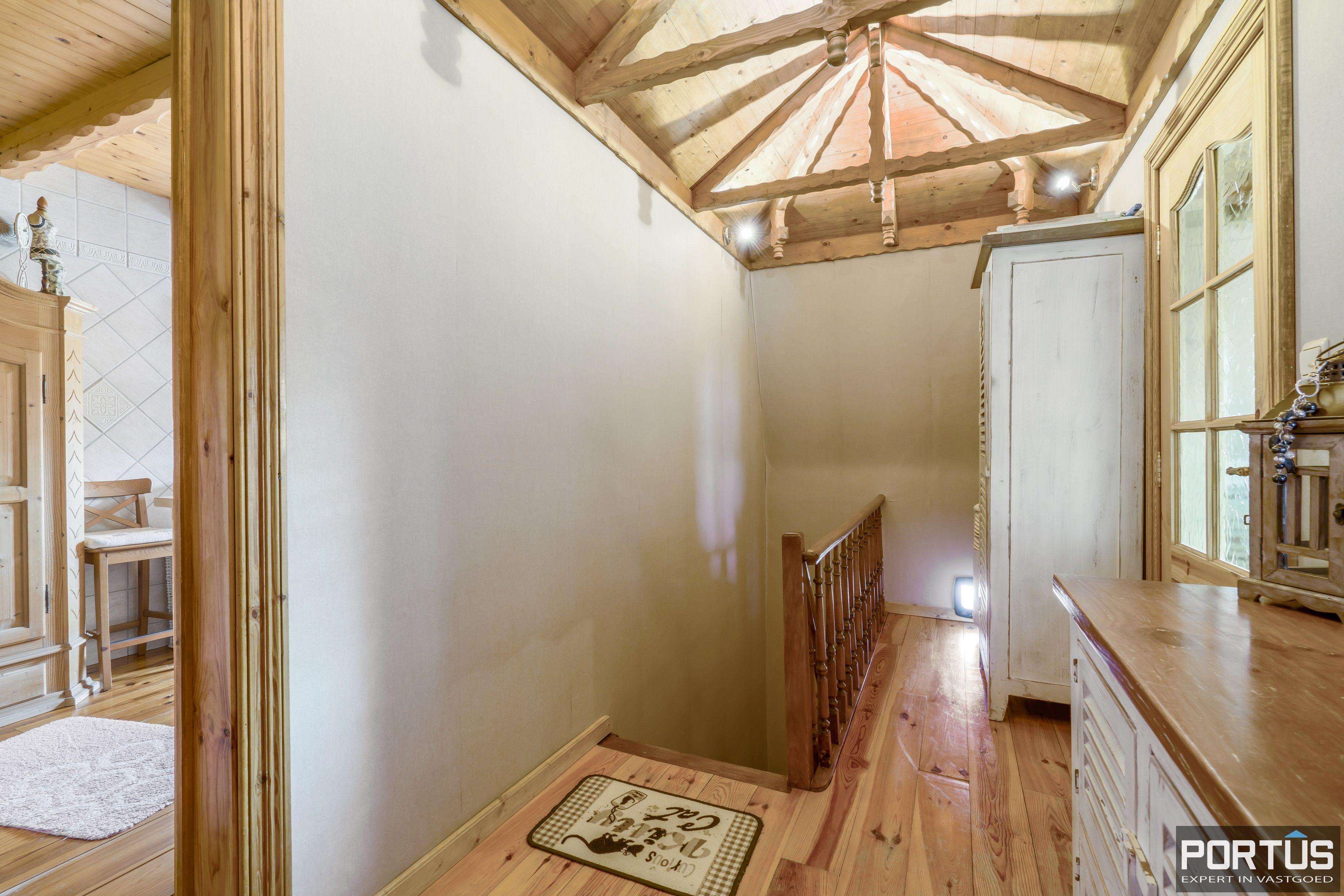 Woning met 2 slaapkamers te koop te Westende - 13423