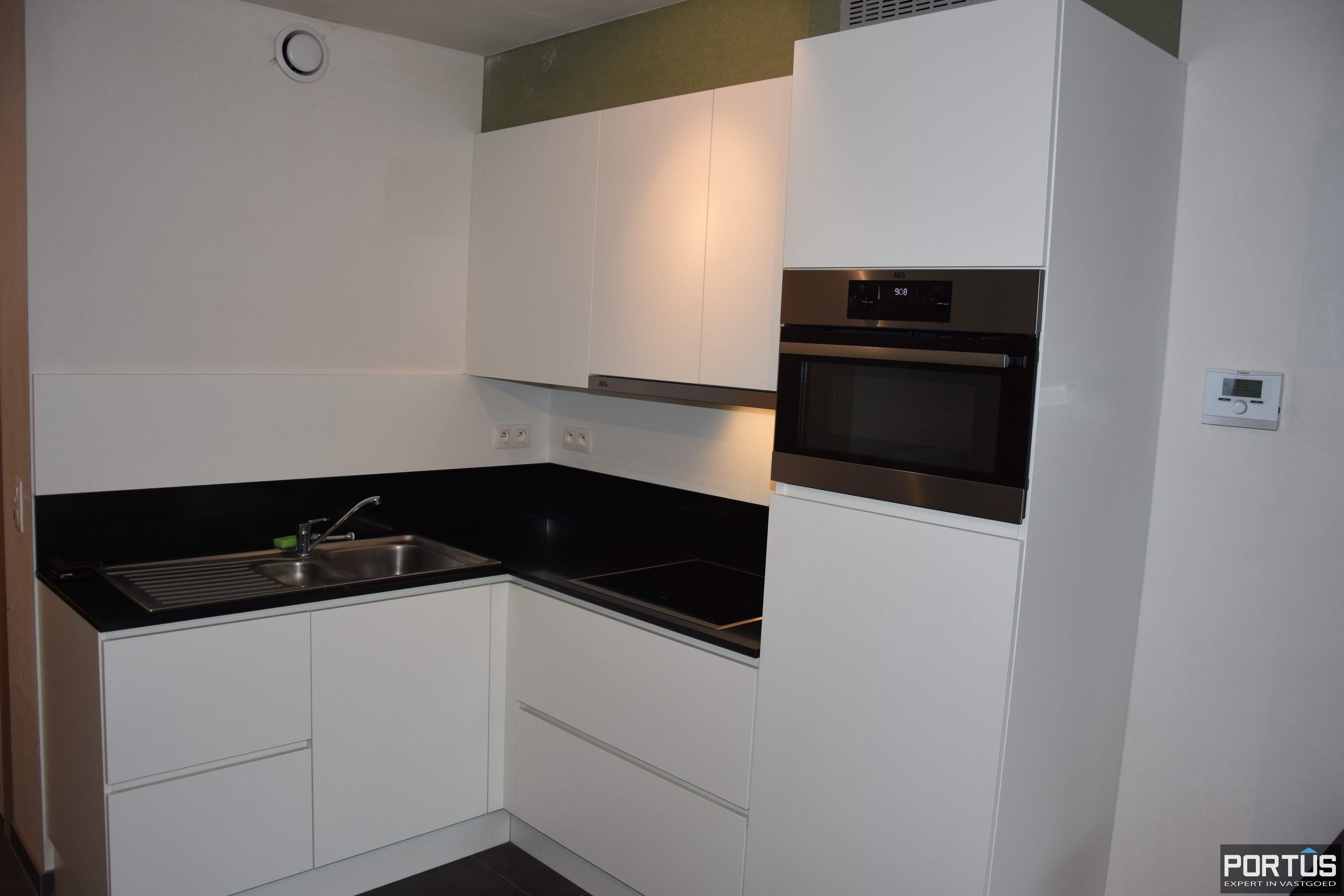 Appartement met 1 slaapkamer te huur te Lombardsijde - 13470