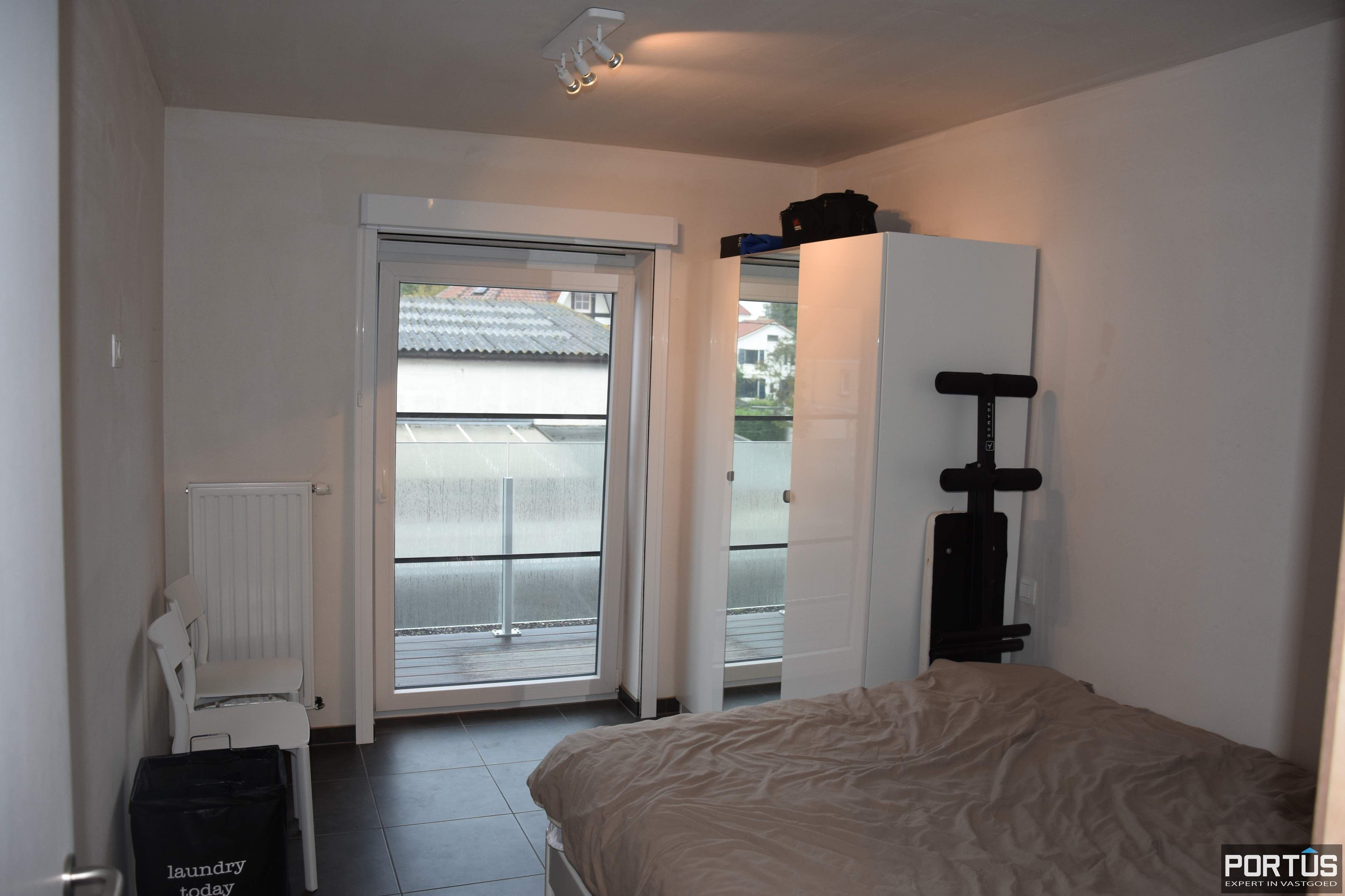 Appartement met 1 slaapkamer te huur te Lombardsijde - 13471