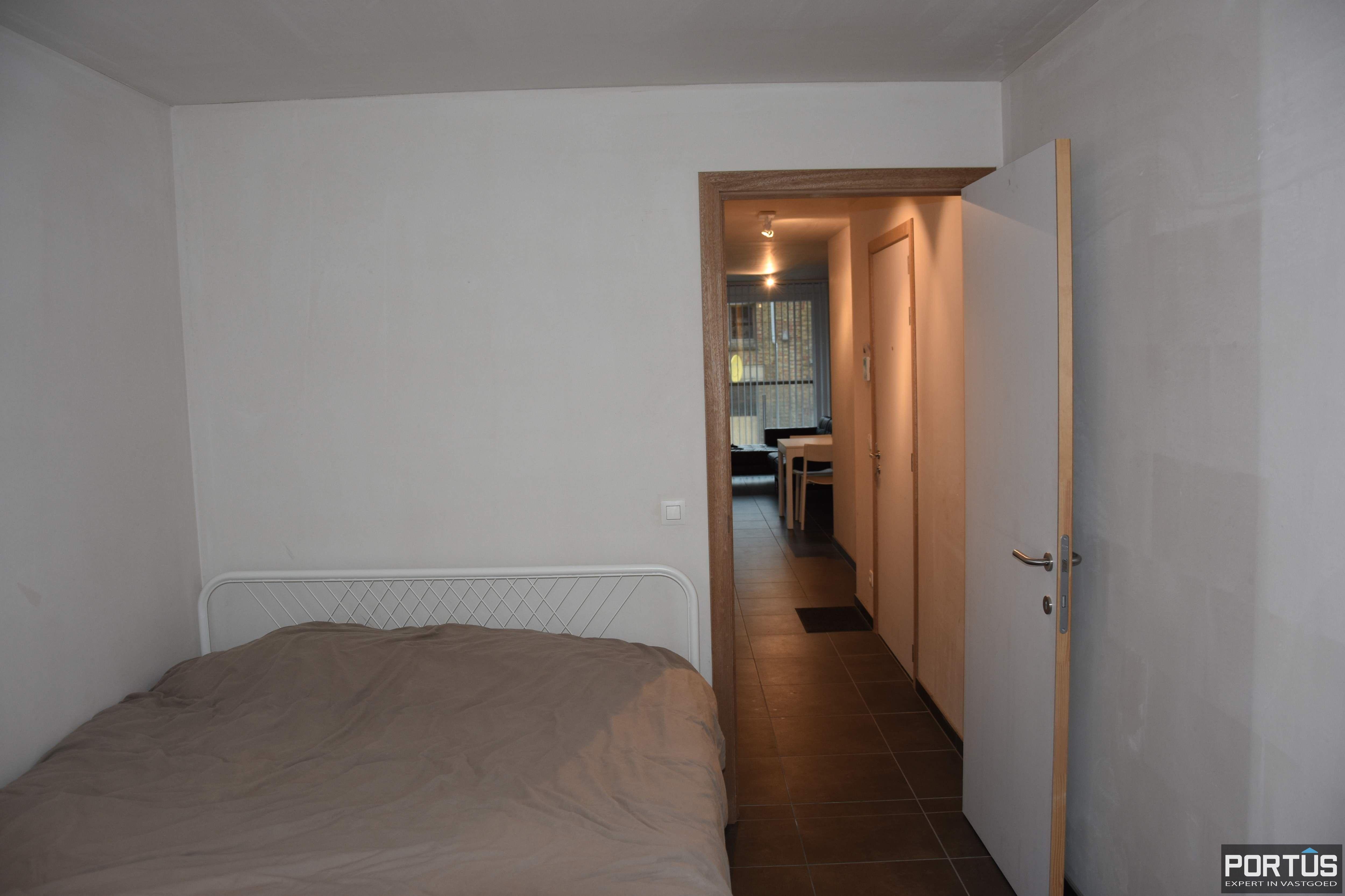 Appartement met 1 slaapkamer te huur te Lombardsijde - 13472