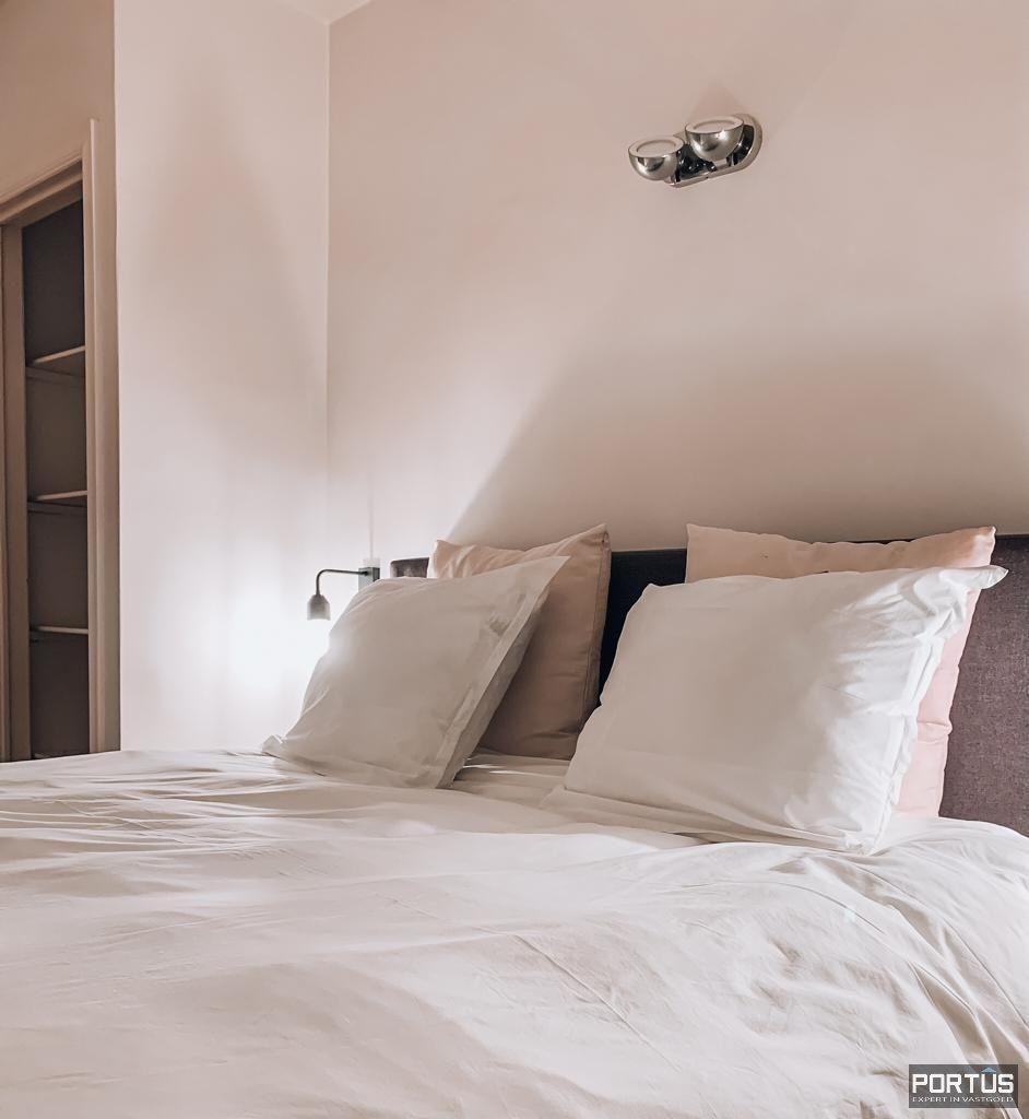 Appartement met 3 slaapkamers te koop te Nieuwpoort-Bad - 13495