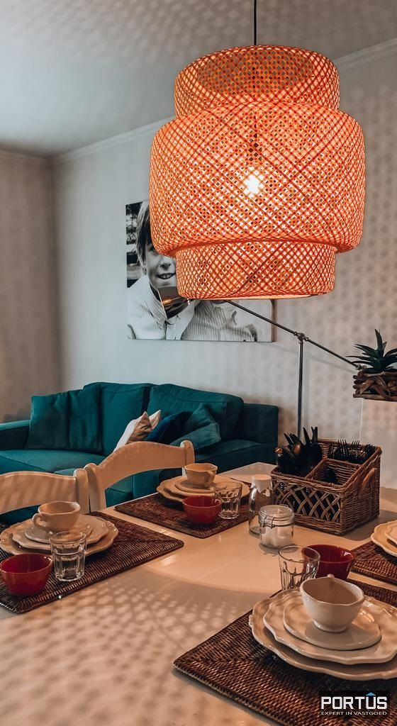 Appartement met 3 slaapkamers te koop te Nieuwpoort-Bad - 13497