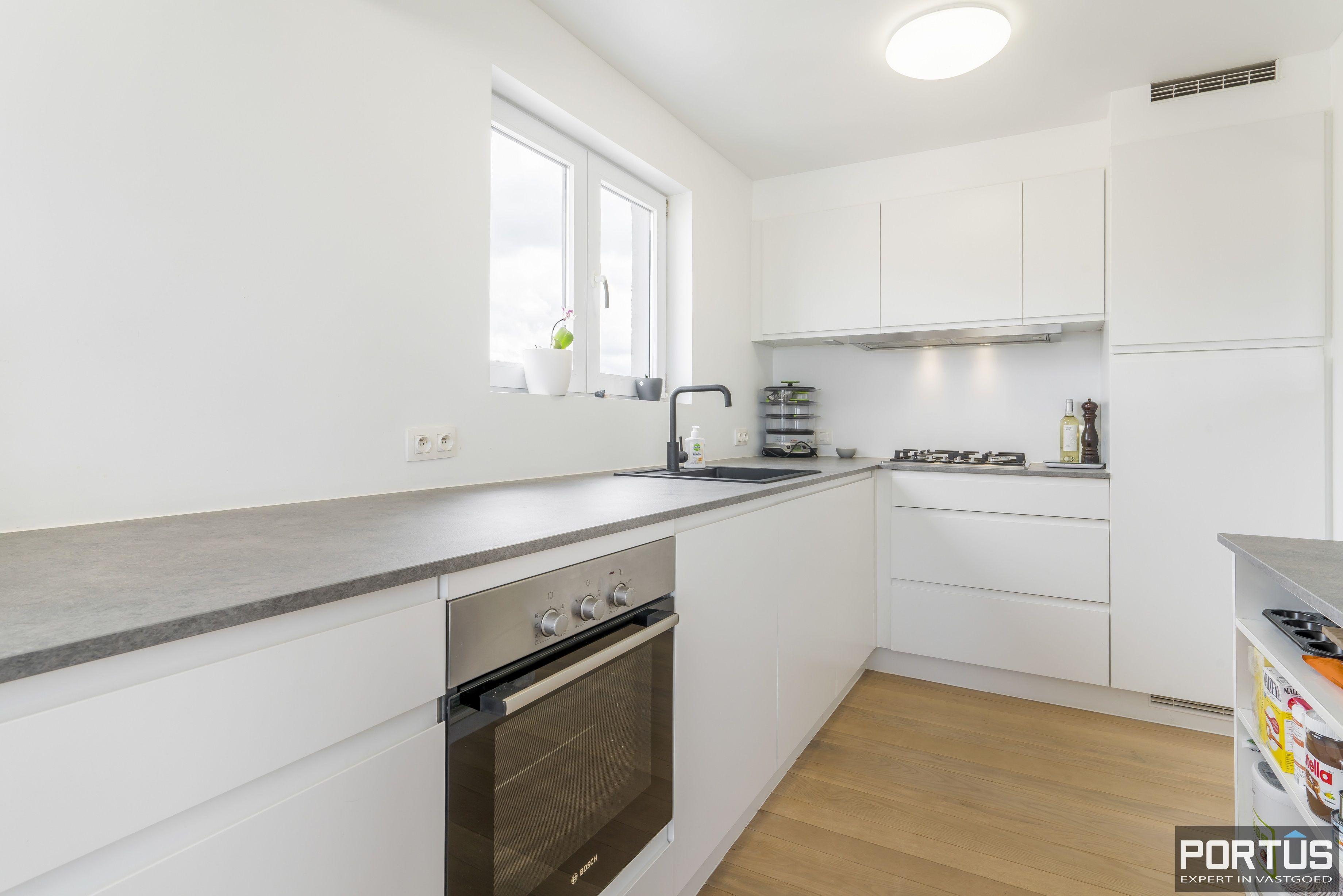 Appartement met 3 slaapkamers te koop te Westende - 13511