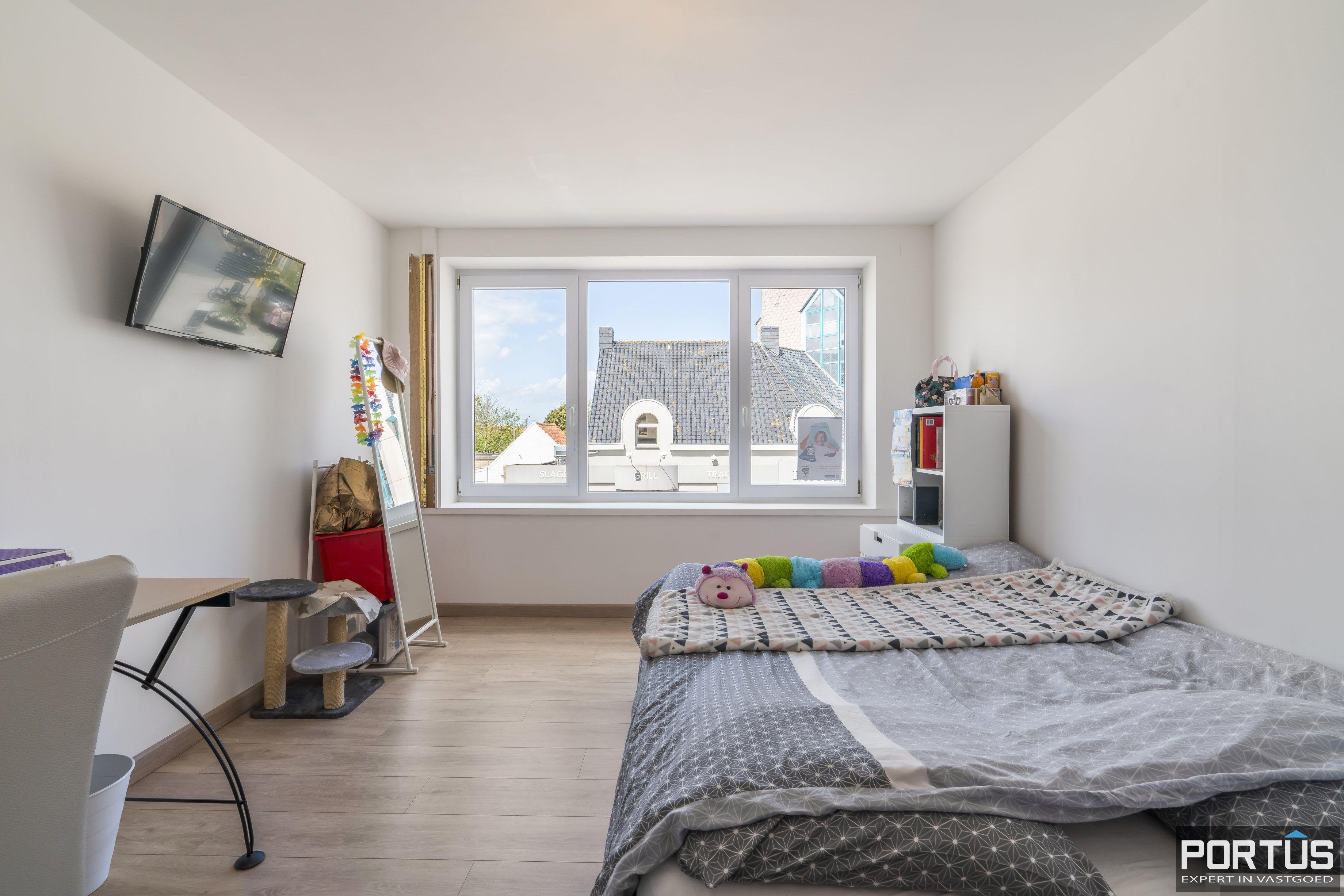 Appartement met 3 slaapkamers te koop te Westende - 13515