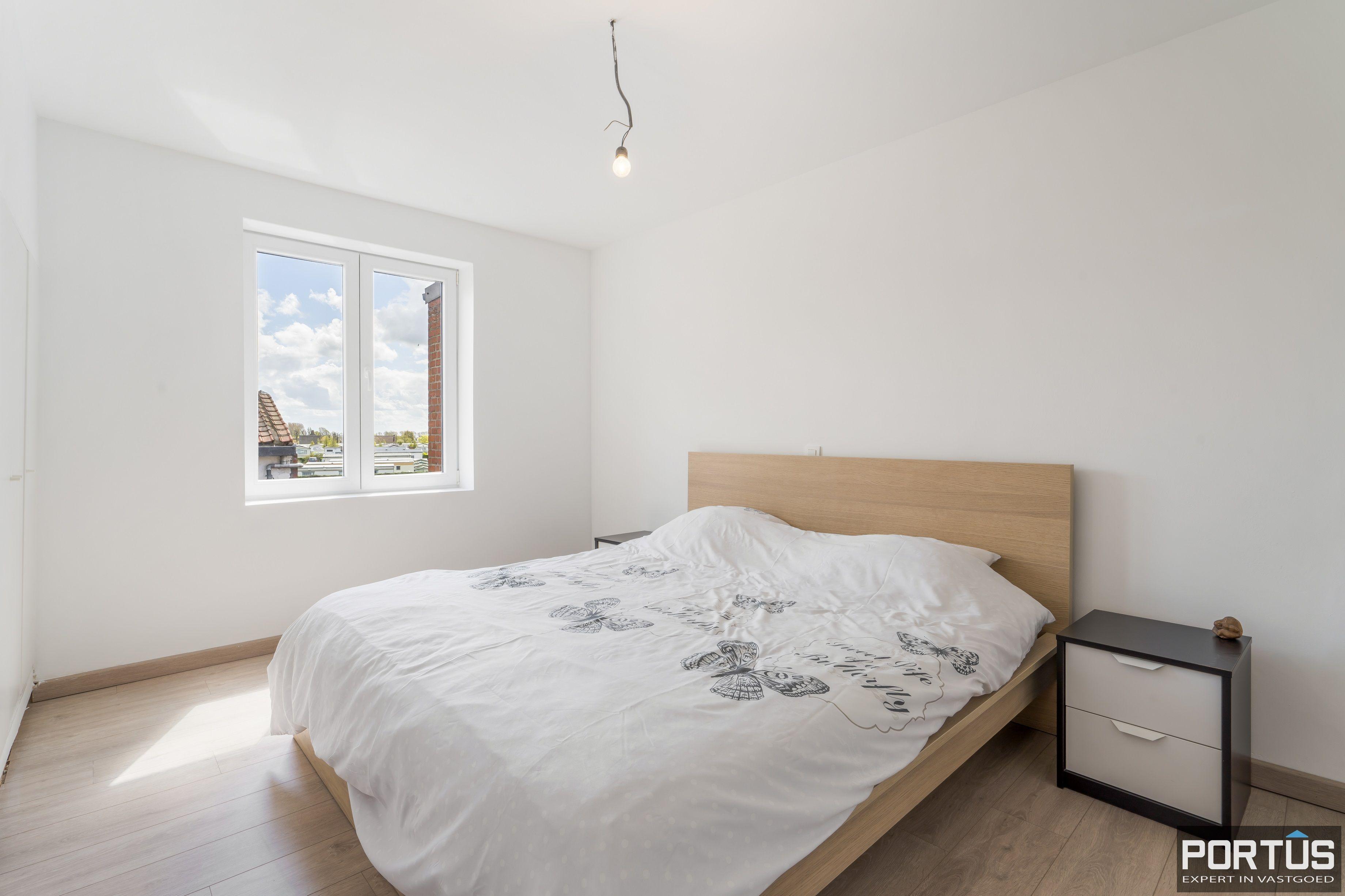 Appartement met 3 slaapkamers te koop te Westende - 13517