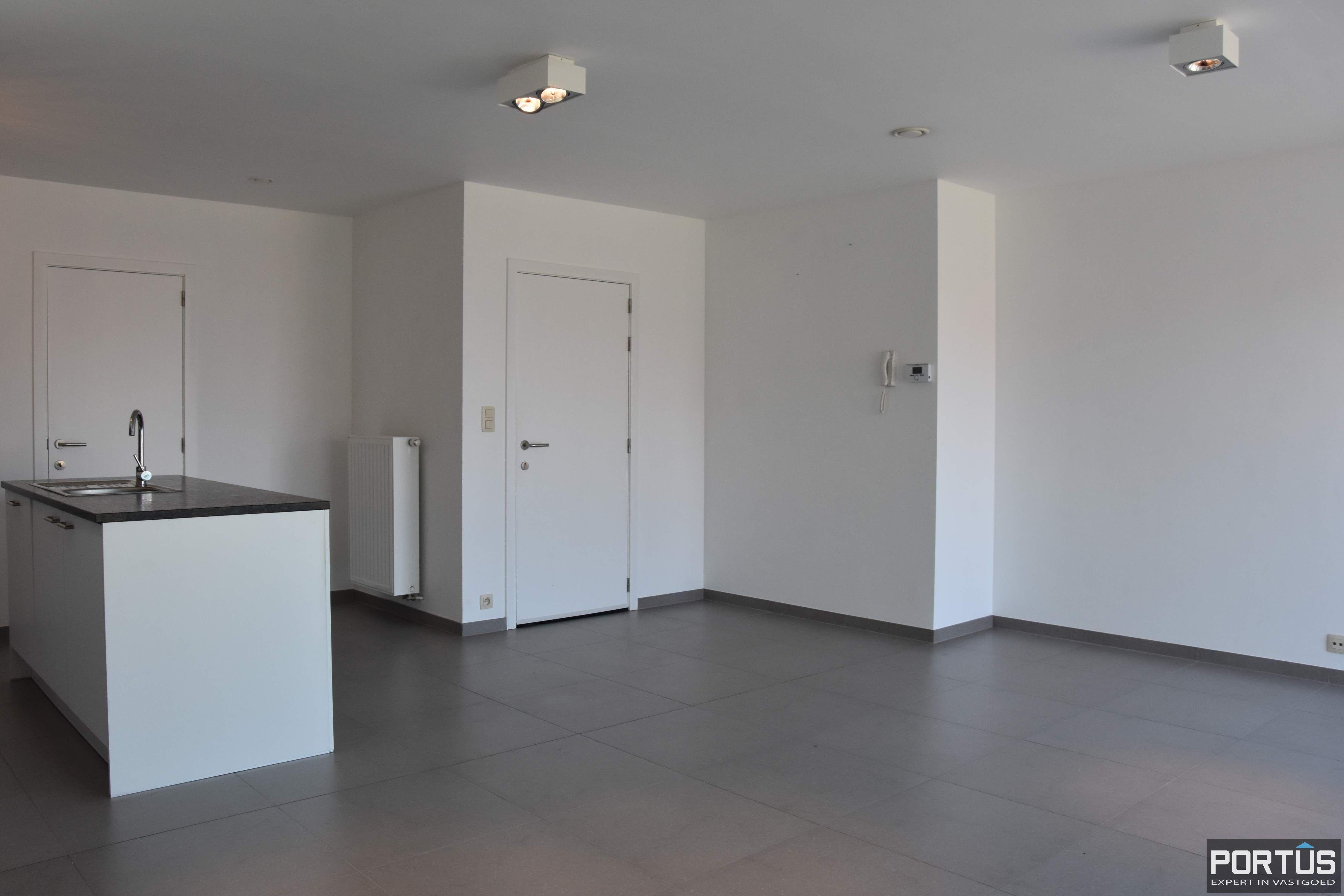 Recent appartement te huur met 3 slaapkamers, kelderberging en parking - 13796